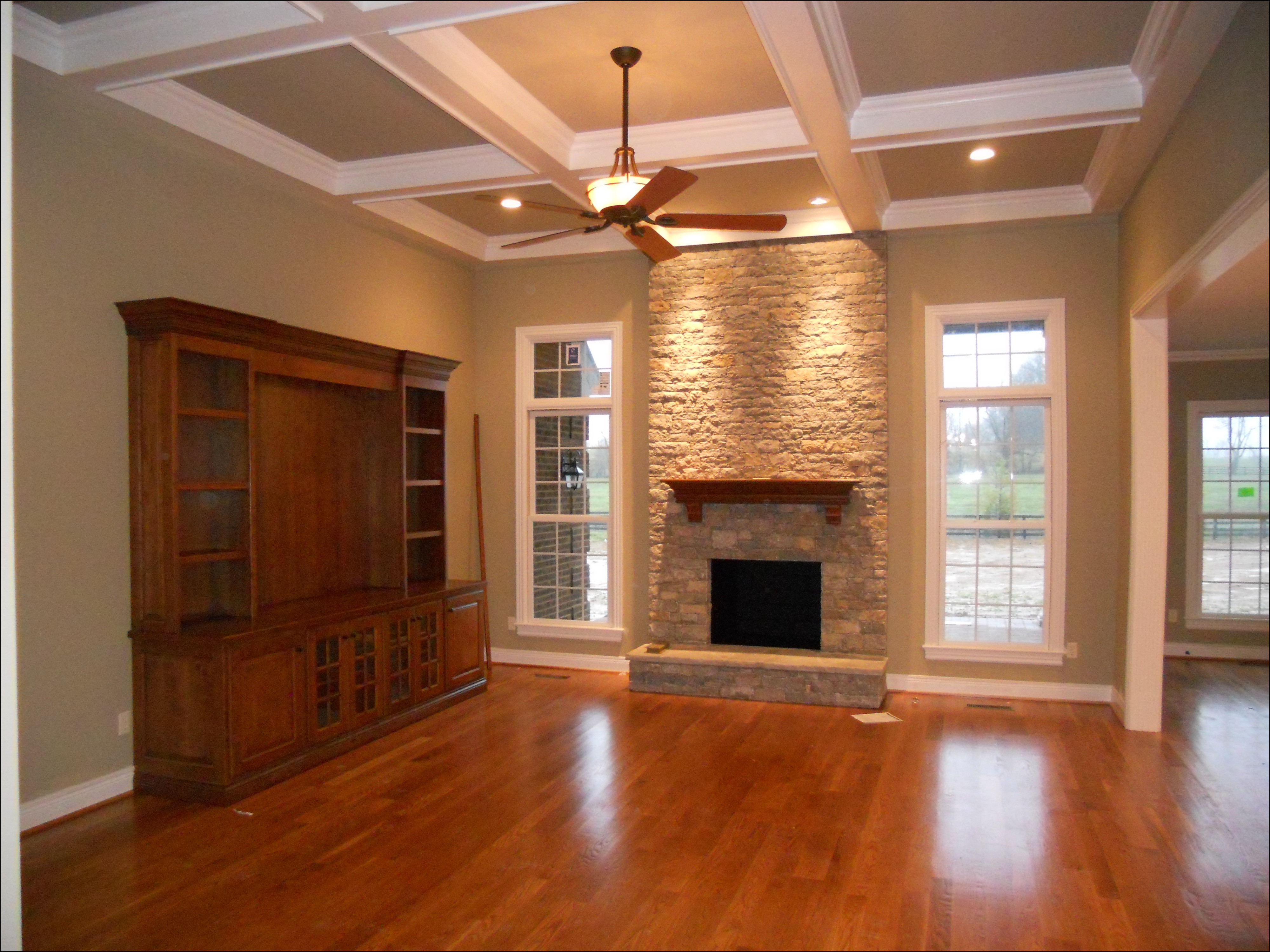 14 Fabulous How Do You Install Engineered Hardwood Floors On Concrete 2021 free download how do you install engineered hardwood floors on concrete of best place flooring ideas for best place to buy engineered hardwood flooring stock floor best hardwood floors for concrete slabbe