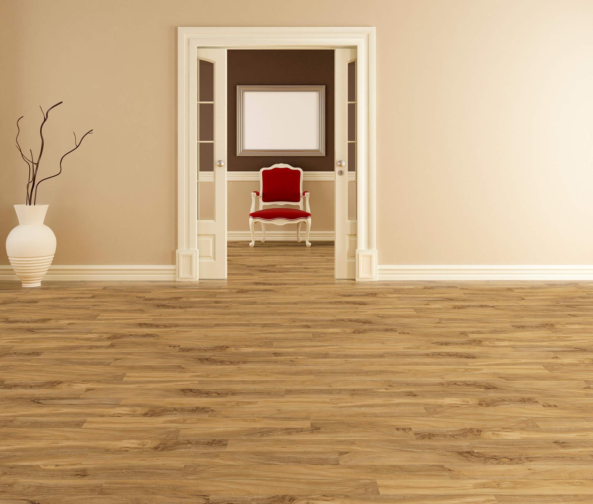 15 Stunning How Do You Install Hardwood Floors On A