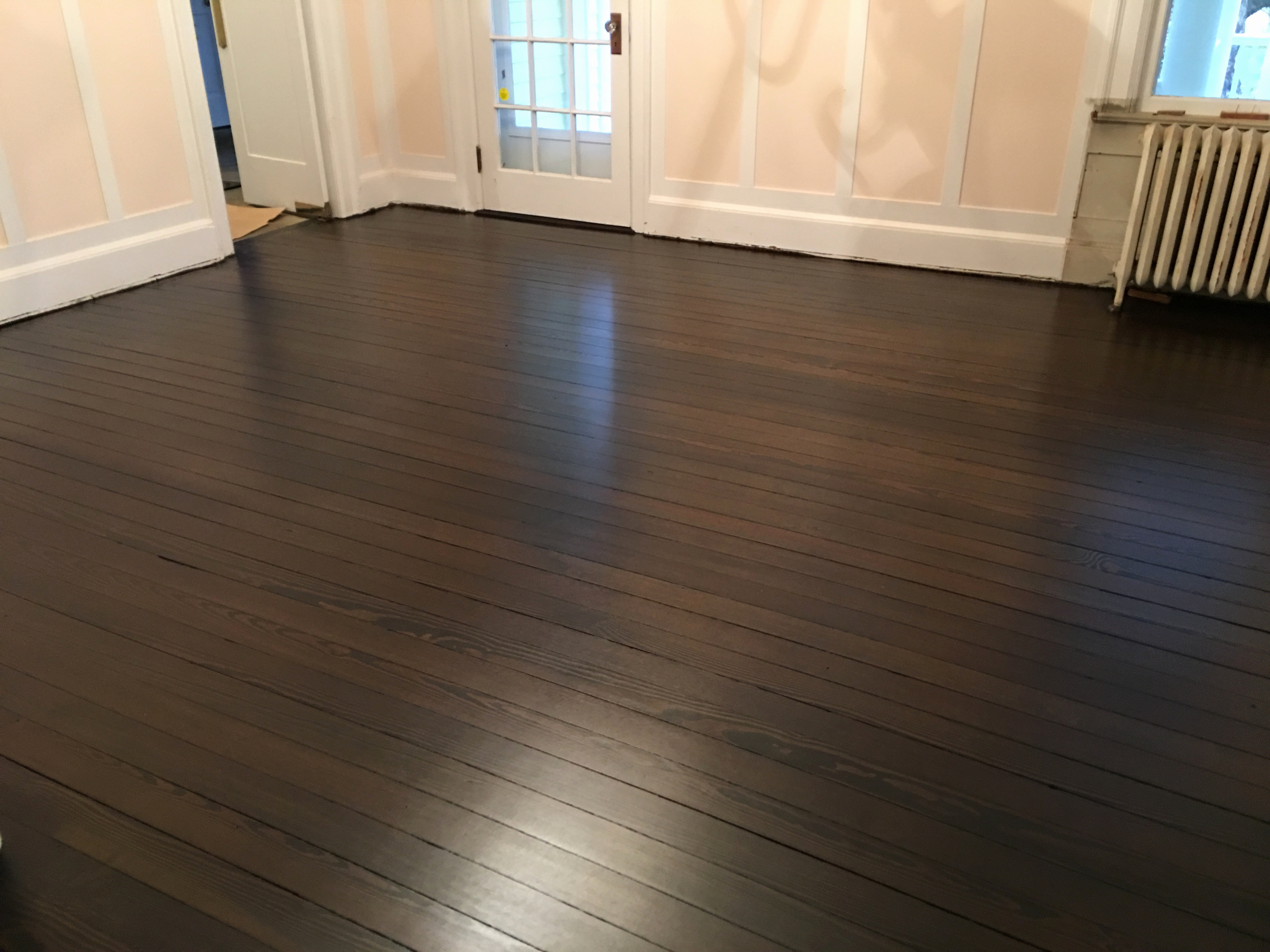 15 Stunning How Do You Install Hardwood Floors On A Concrete Slab 2021 free download how do you install hardwood floors on a concrete slab of hardwoodfloor low voc canada archives wlcu pertaining to hardwood floor color trends 2017 elegant wood floor color trends cheap lamin
