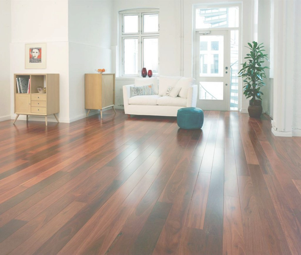 how do you install hardwood floors on concrete of how much does it cost to install a hardwood floor home design in how much does it cost to install a hardwood floor part 18 price to