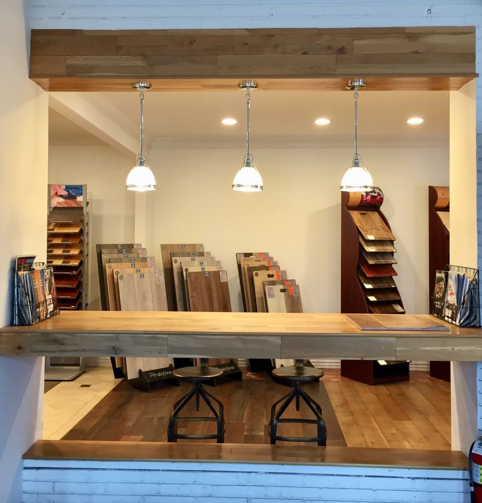 how do you install hardwood floors on concrete of ss hardwood floors supplies 38 photos 16 reviews flooring with ss hardwood floors supplies 38 photos 16 reviews flooring 5205 w pico blvd mid wilshire los angeles ca phone number yelp