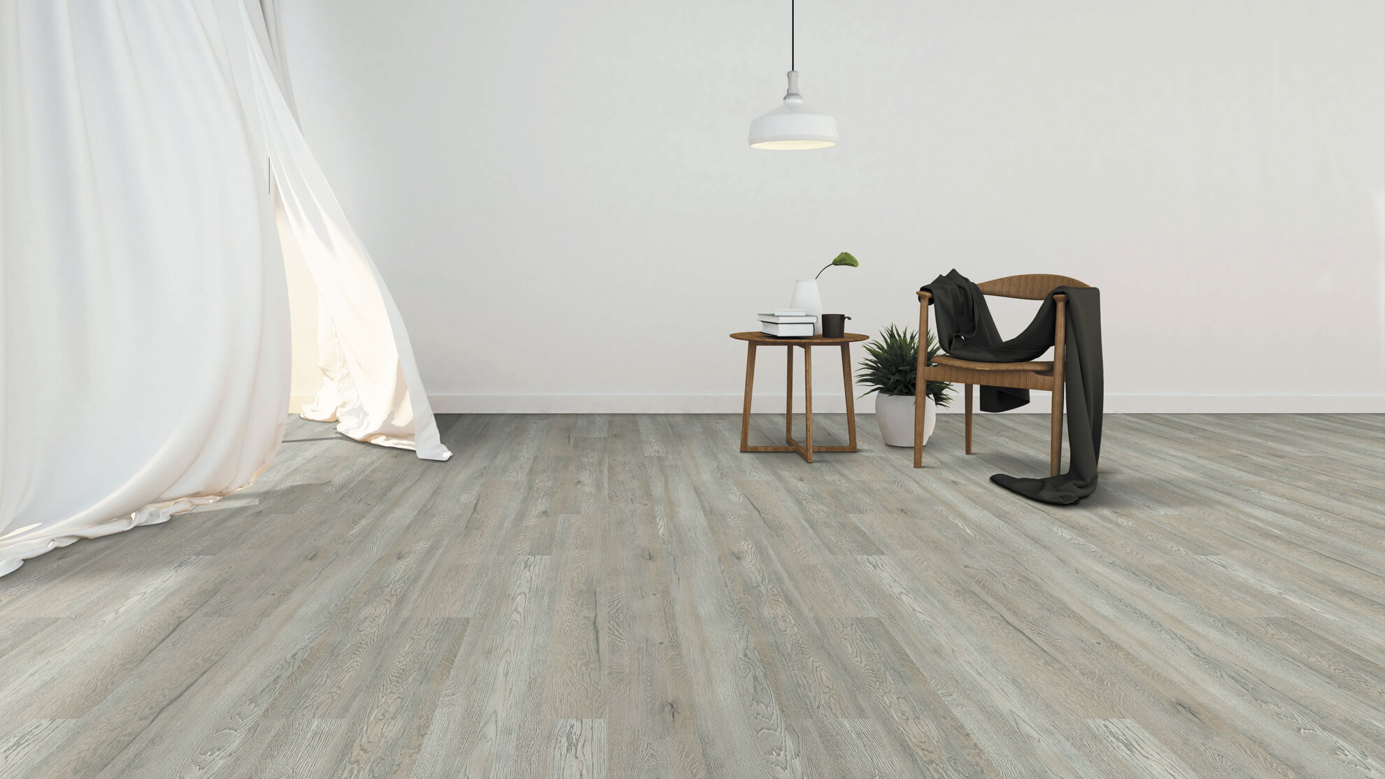 How Good is Bamboo Hardwood Flooring Of Earthwerks Flooring In Noble Classic Plus Alaska Oak Ncr 9708