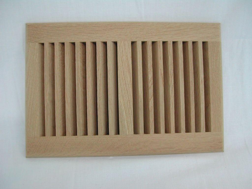 how good is bamboo hardwood flooring of flush mount hardwood floor vents new 6x14 8x16 od bi directional inside flush mount hardwood floor vents new 6a—14 8a—16 od bi directional return bamboo unfinished vent covers