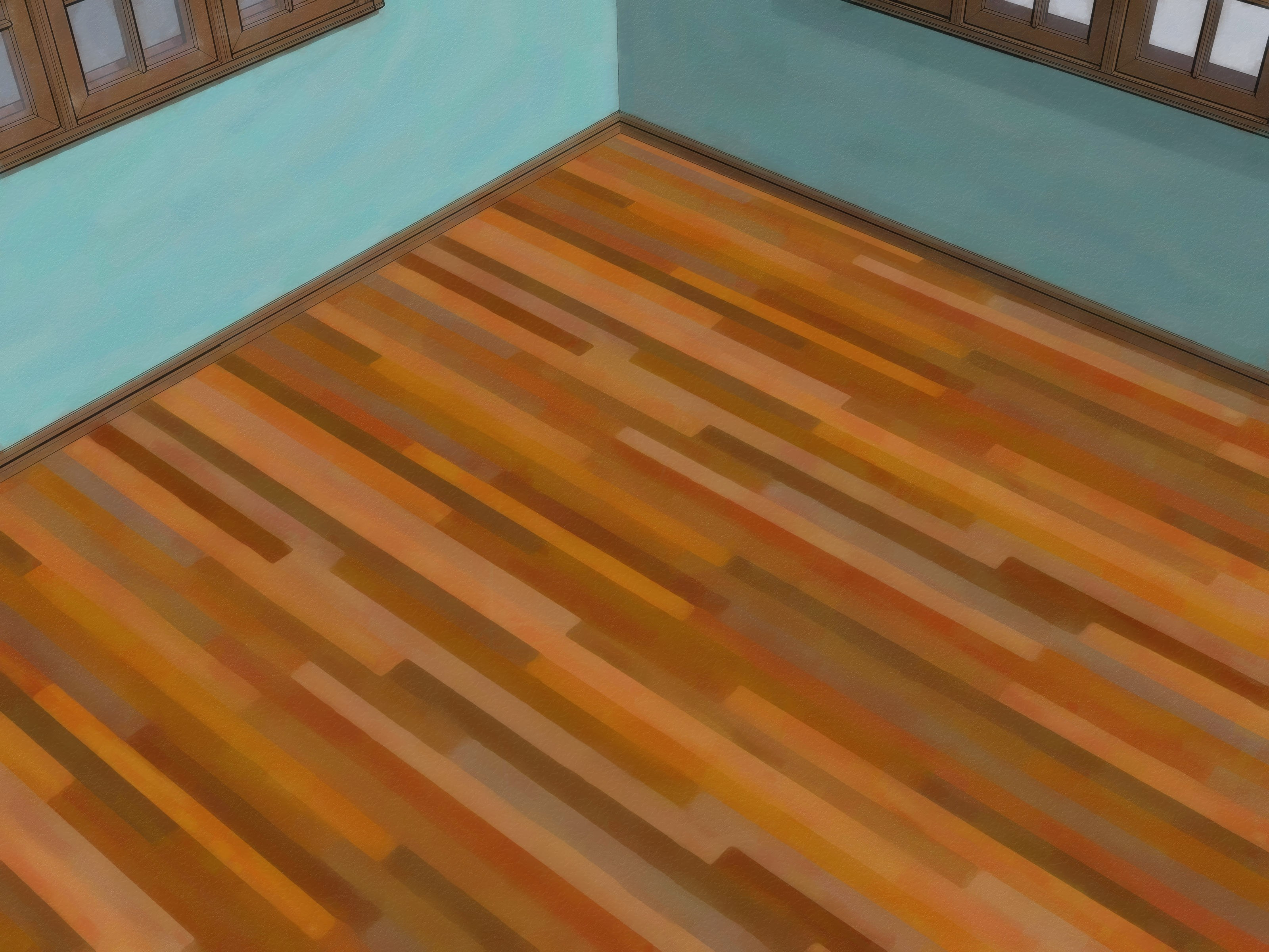 17 Fabulous How Much A Square Foot To Refinish Hardwood