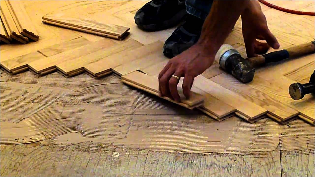 18 Lovely How Much Cost to Install Hardwood Floor 2021 free download how much cost to install hardwood floor of how much it cost to install wood flooring collection floor how to throughout how much it cost to install wood flooring collection floor how to inst