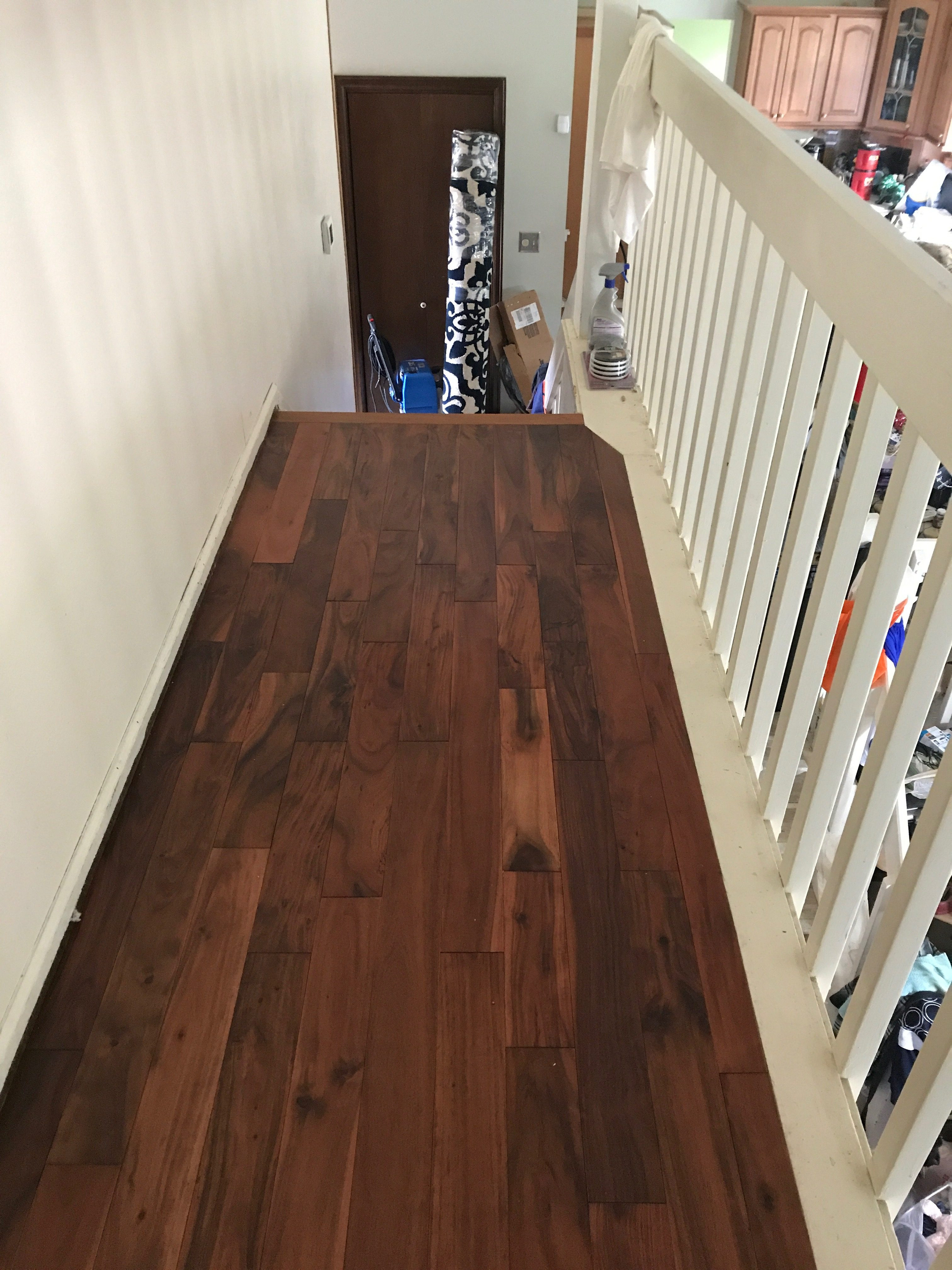 how much do engineered hardwood floors cost of engineered hardwood floorscapers intended for these