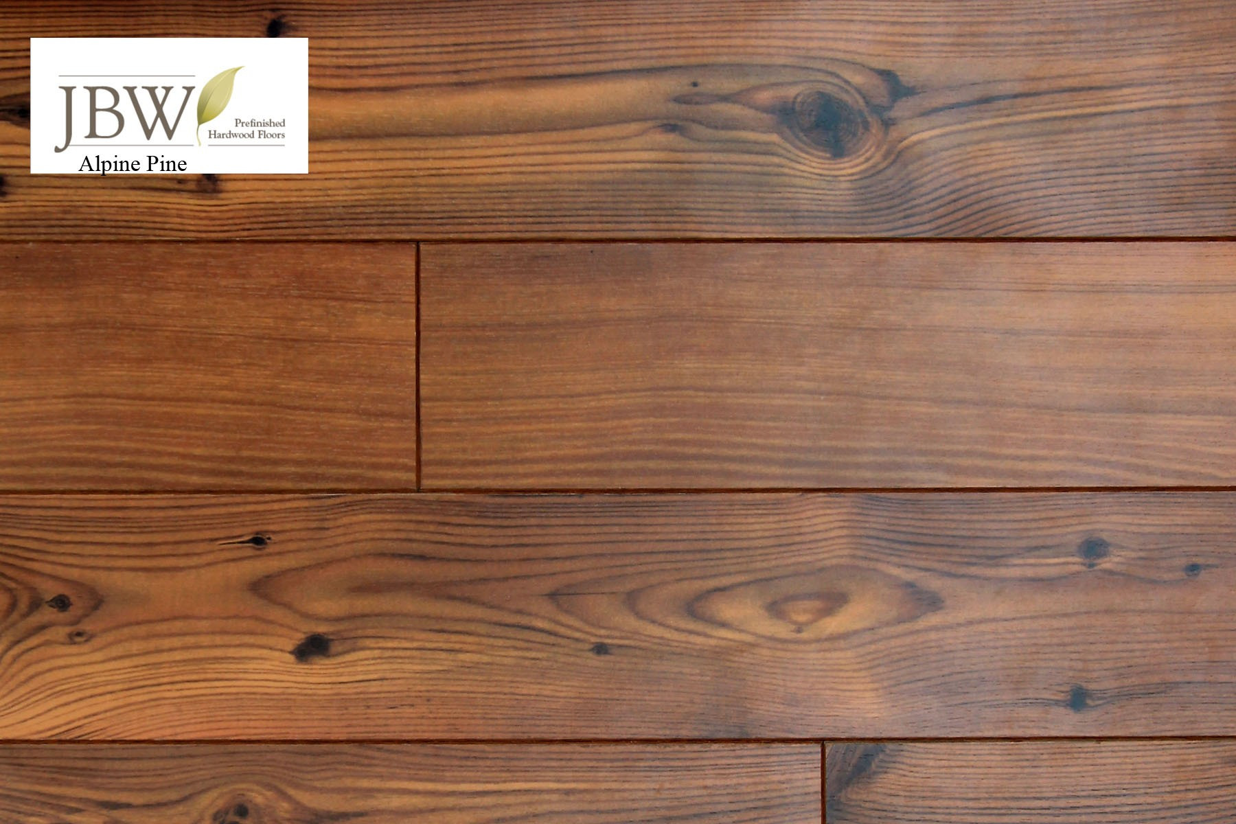 19 Unique How Much Do Engineered Hardwood Floors Cost 2021 free download how much do engineered hardwood floors cost of hardwood flooring vs engineered hardwood floor vs laminate awesome in hardwood flooring vs engineered hardwood floor vs laminate awesome vinyl