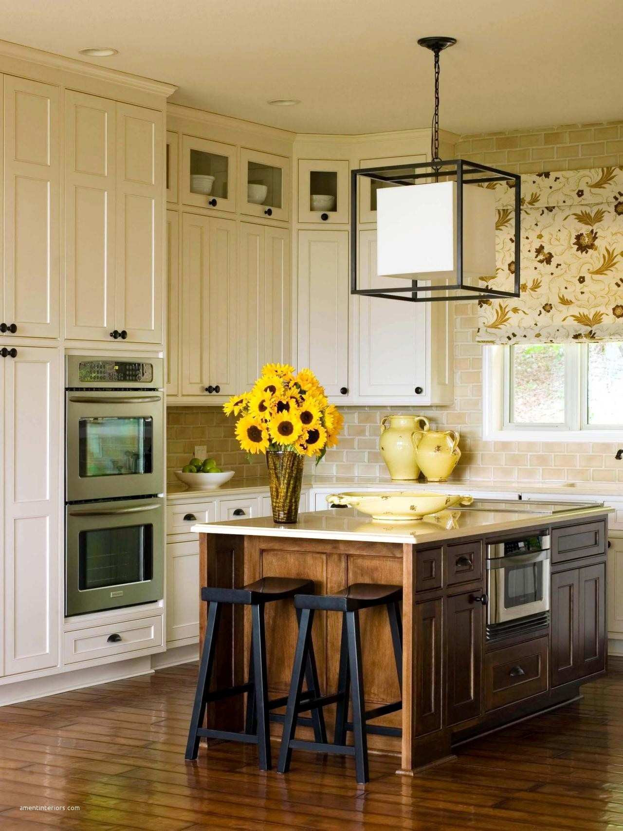 how much do new hardwood floors cost of how much do kitchen cabinets cost styling up your refinish kitchen for how much do kitchen cabinets cost styling up your refinish kitchen cabinets ideas best of cabinets refacing 0d design