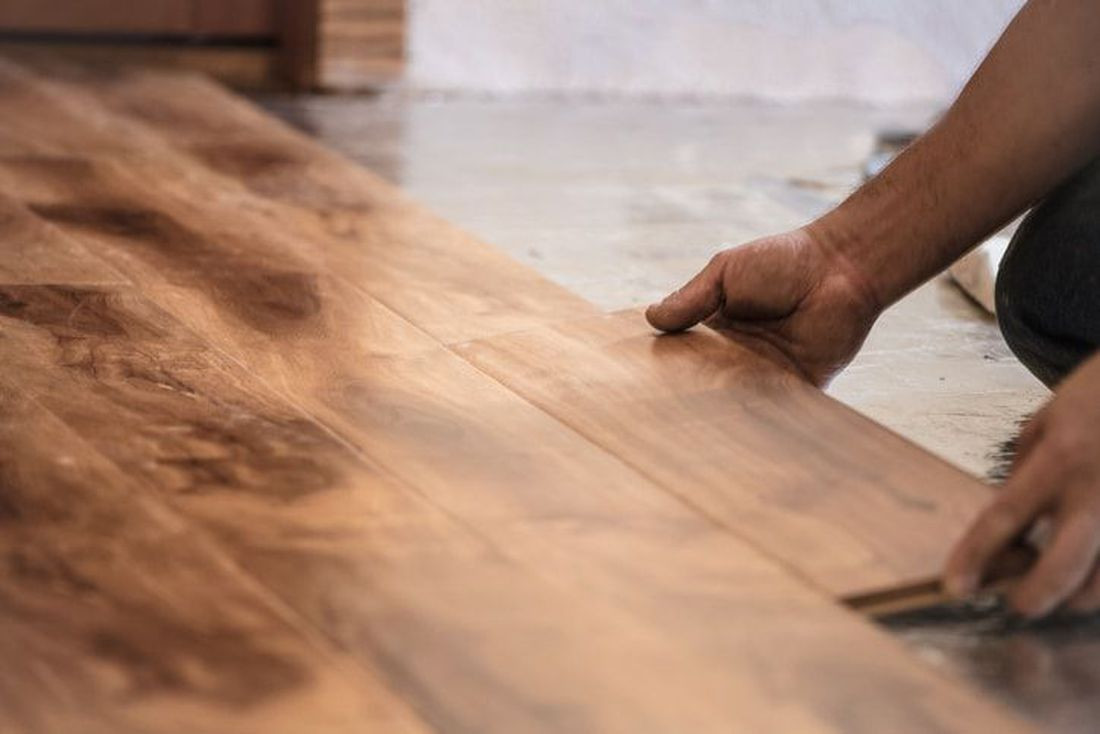 how much does a hardwood floor cost with installation of 2018 how much does hardwood timber flooring cost hipages com au regarding hardwood timber floor costs5 min