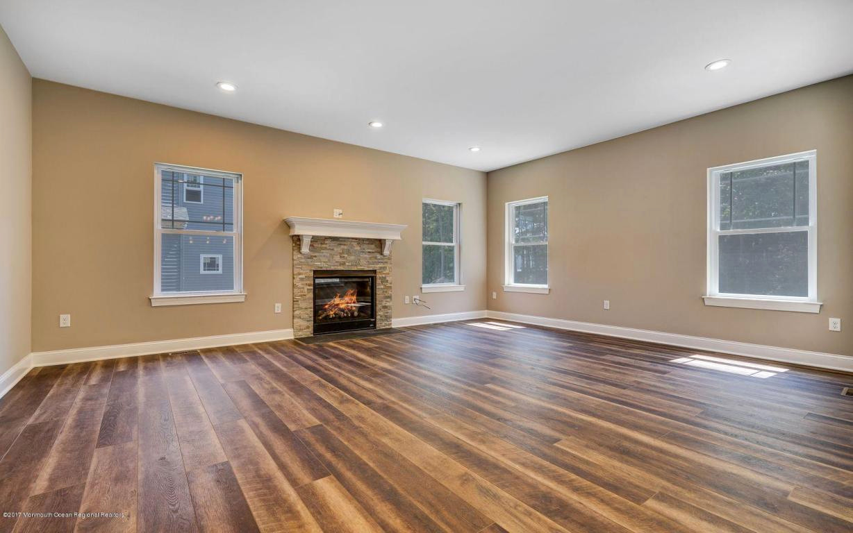 how much does fake hardwood floor cost of laminate flooring cost calculator how much flooring do i need intended for laminate flooring cost calculator 0d grace place barnegat nj mls