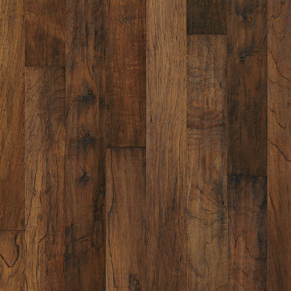how much does hand scraped hardwood floors cost of pecan wood flooring engineered http dreamhomesbyrob com intended for pecan wood flooring engineered