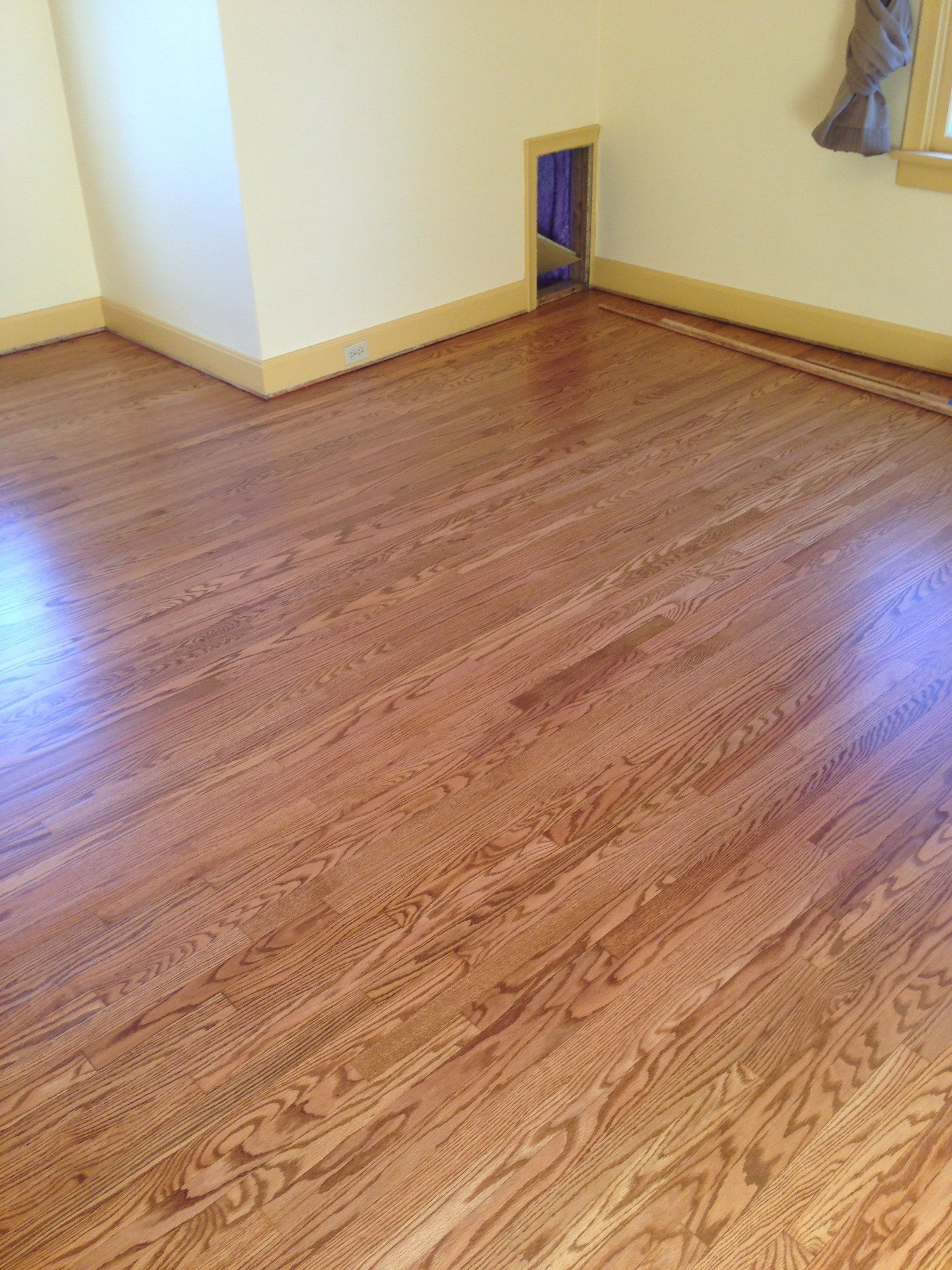 how much does hardwood floor refinishing cost sq ft of fresh hardwood floor cost per square foot cjsrods with this is how much hardwood flooring to order monterey hardwood collection rooms and spaces cost per square foot to refinish hardwood floors gray tones mixed