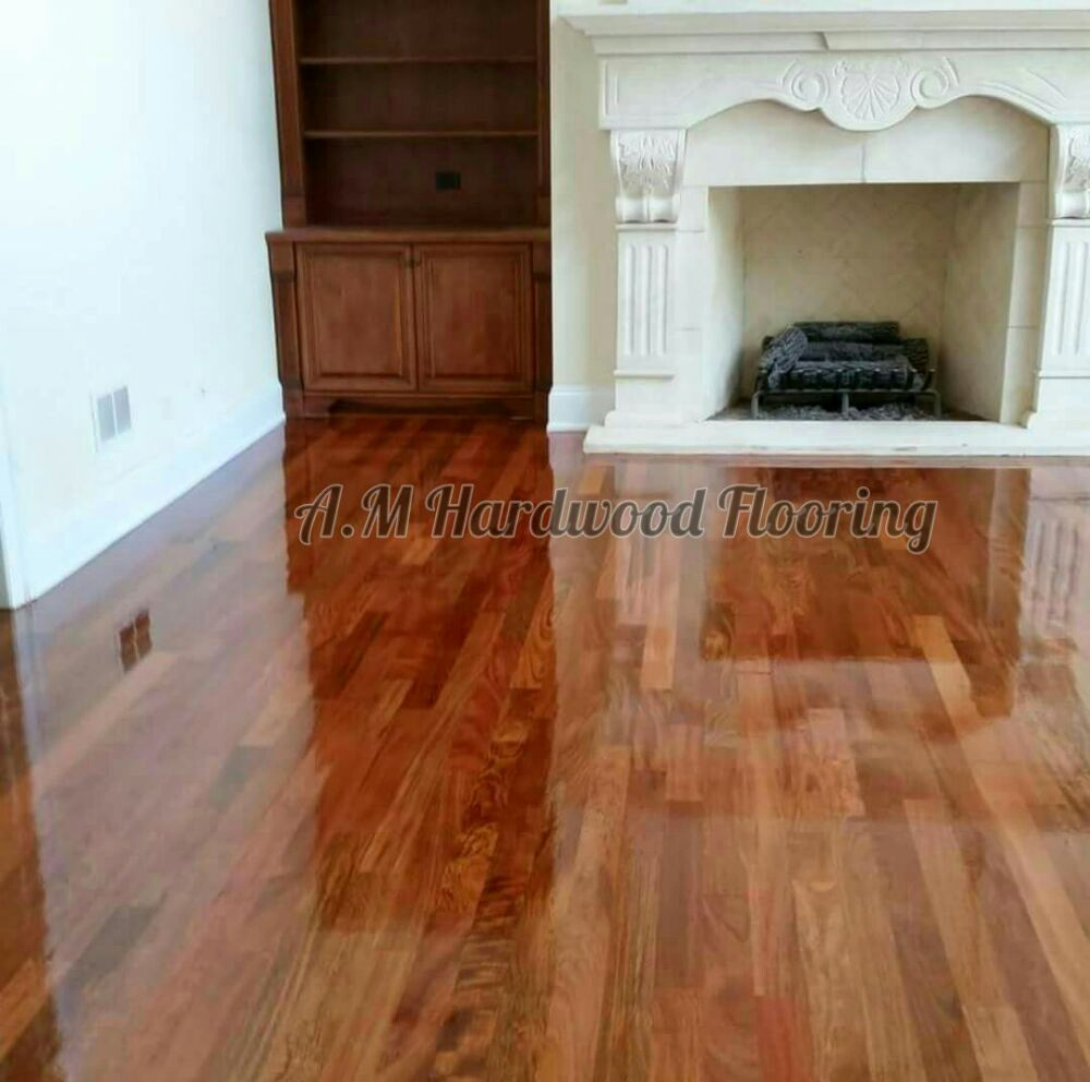 How Much Does Hardwood Flooring Cost Of Laminate Flooring Cost Calculator How Much Flooring Do I Need within Laminate Flooring Cost Calculator A M Hardwood Flooring 71 S Flooring Avondale Chicago Il Laminate Flooring Cost Calculator How
