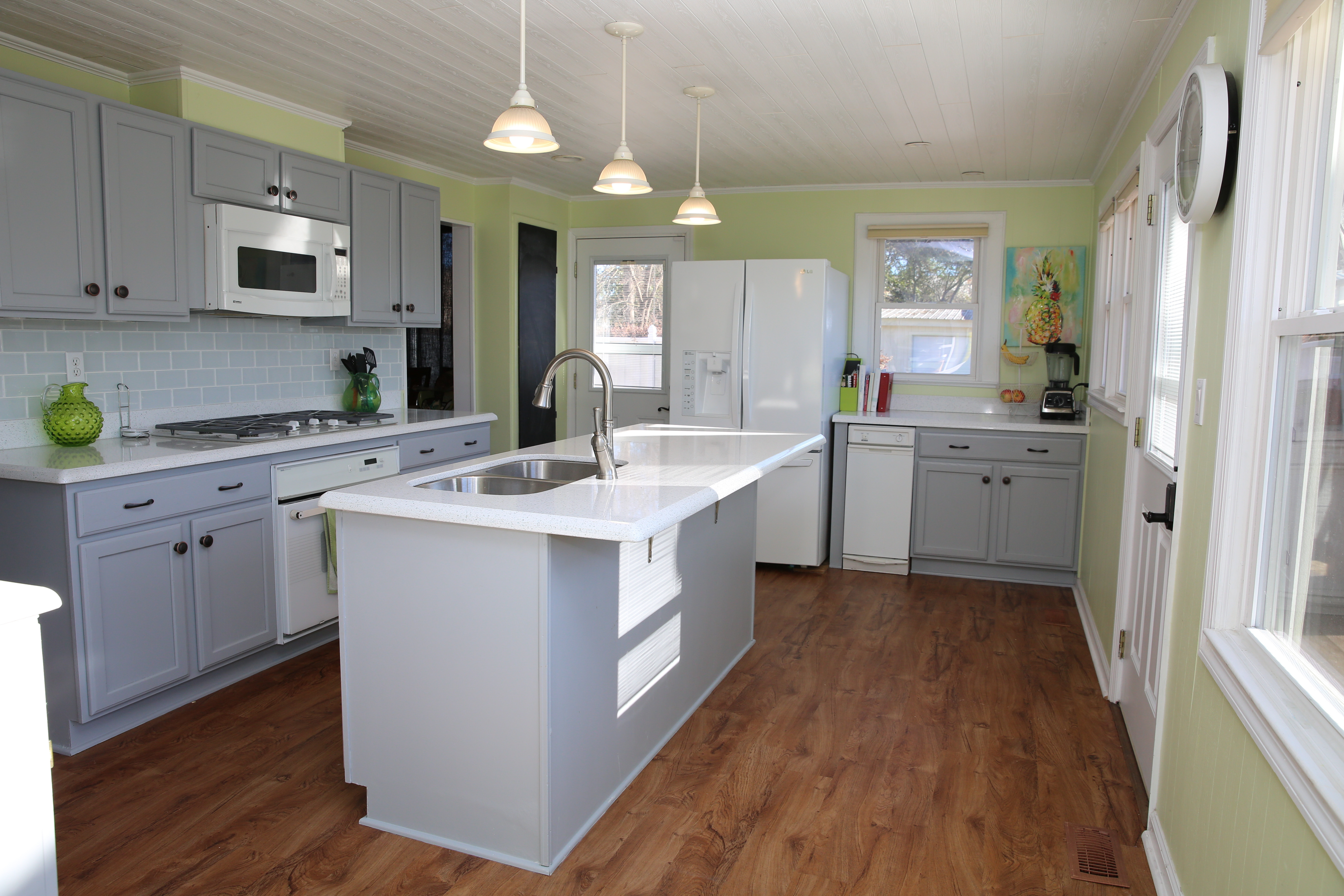 how much does hardwood flooring cost per square foot of hardwood floor installation cost per sq ft fresh 123 w church street intended for hardwood floor installation cost per sq ft fresh 123 w church street the property shop international