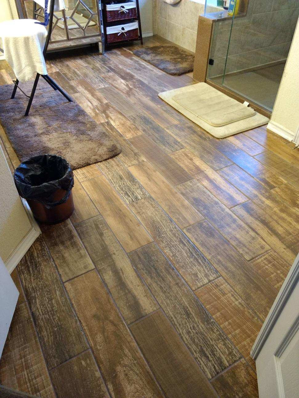 how much does it cost to lay laminate hardwood flooring of bell county flooring in attach14054 20180723 153435