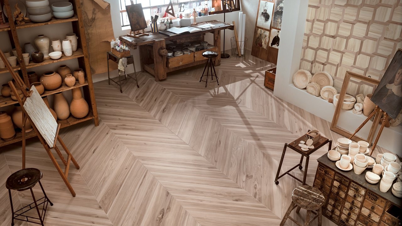 how much does it cost to lay laminate hardwood flooring of koru the types of wood of fruit trees mirage with from nature to design the types of wood of fruit trees