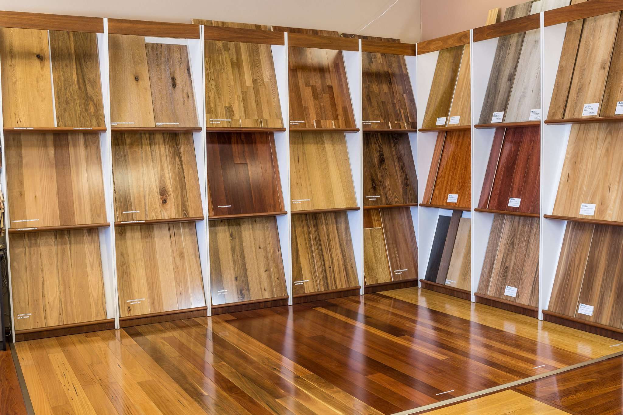 24 Stunning How Much Does It Cost To Put Down Hardwood Floors