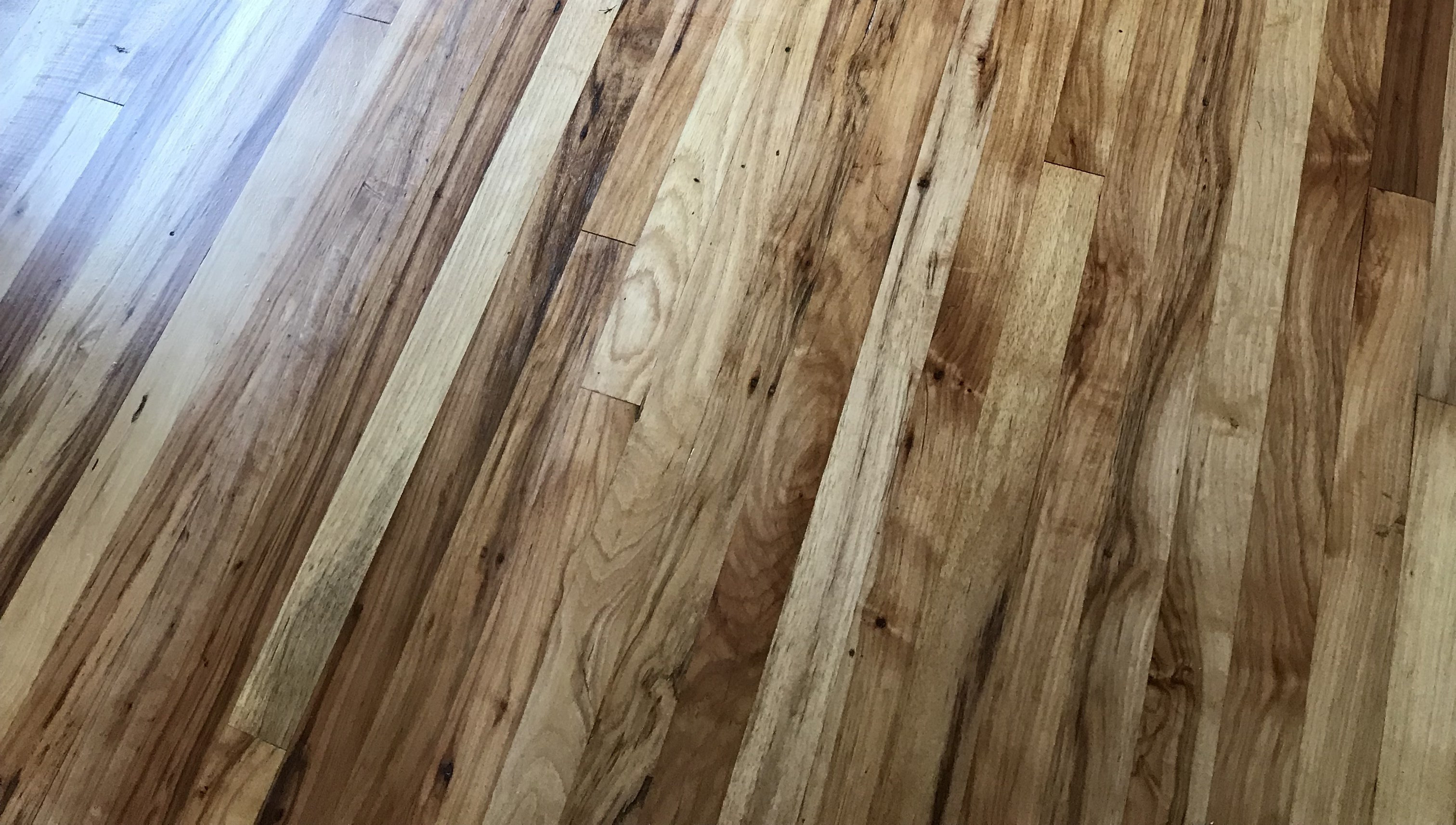 how much does it cost to refinish hardwood floors of refinishing hardwood floors carlhaven made with regard to refinishing hardwood floors
