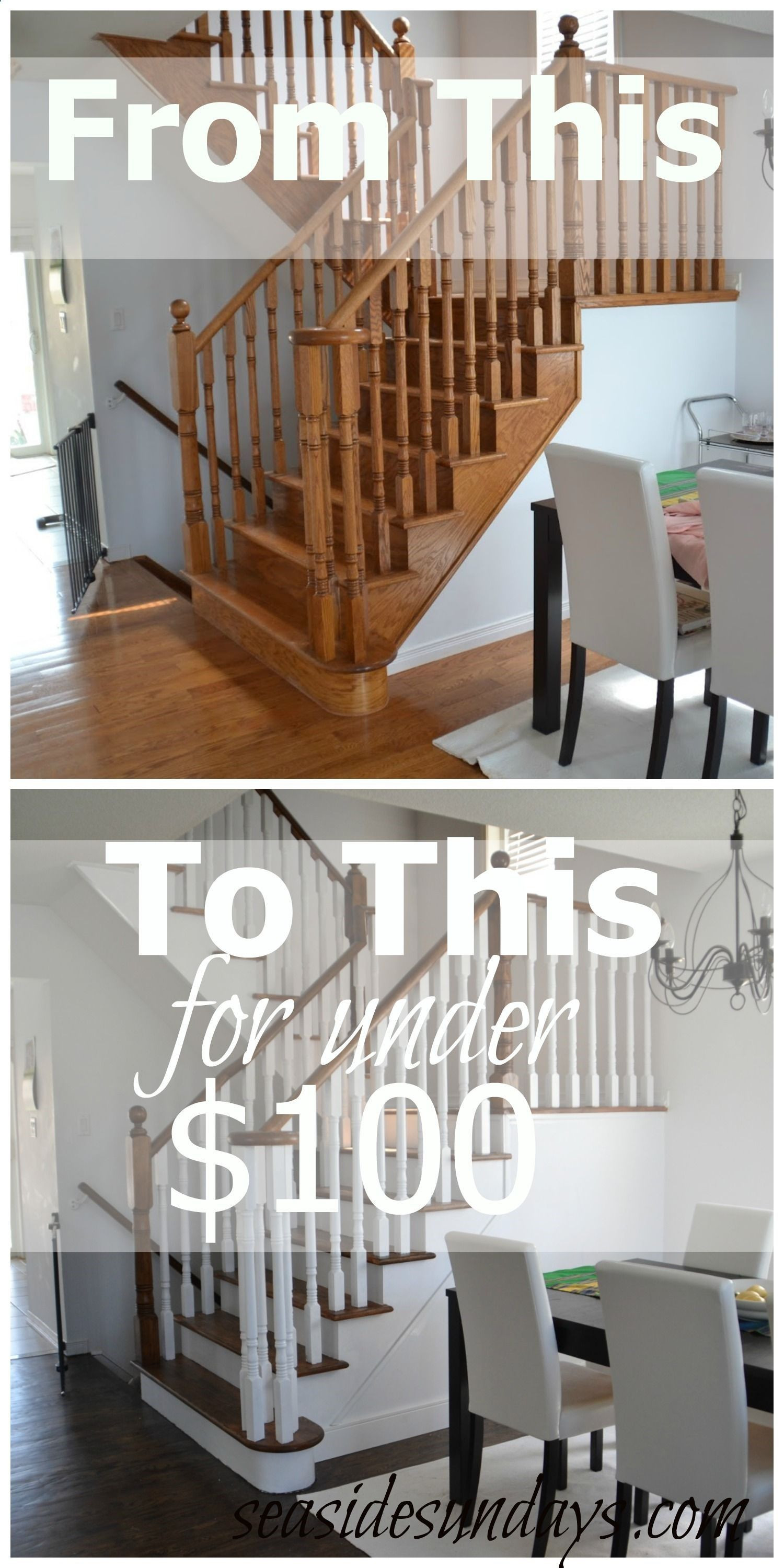 how much does it cost to refinish hardwood floors yourself of wood profit woodworking how to refinish hardwood floors diy intended for wood profit woodworking how to refinish hardwood floors diy refinish and stain stairs