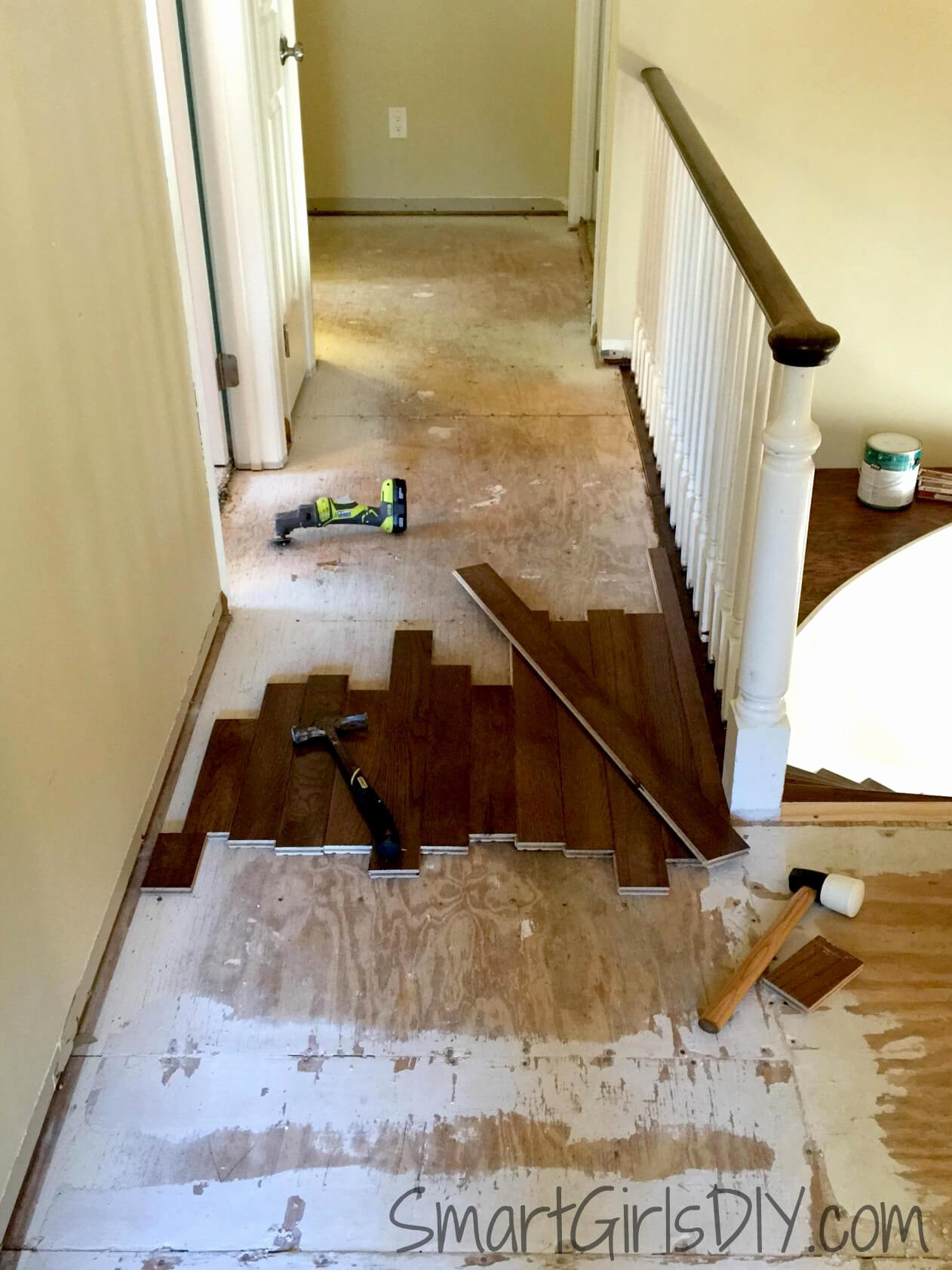 how much does it cost to restore hardwood floors of 19 unique how much does it cost to refinish hardwood floors gallery for how much does it cost to refinish hardwood floors new 50 fresh estimated cost installing hardwood