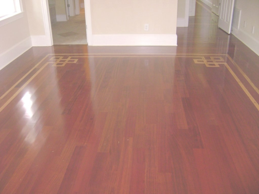 how much does refinishing hardwood floors cost of how much does hardwood floor cost herringbone wood floor cost with intended for how much do hardwood floors cost new prices on refinishing hardwood floors floor refinishing cost