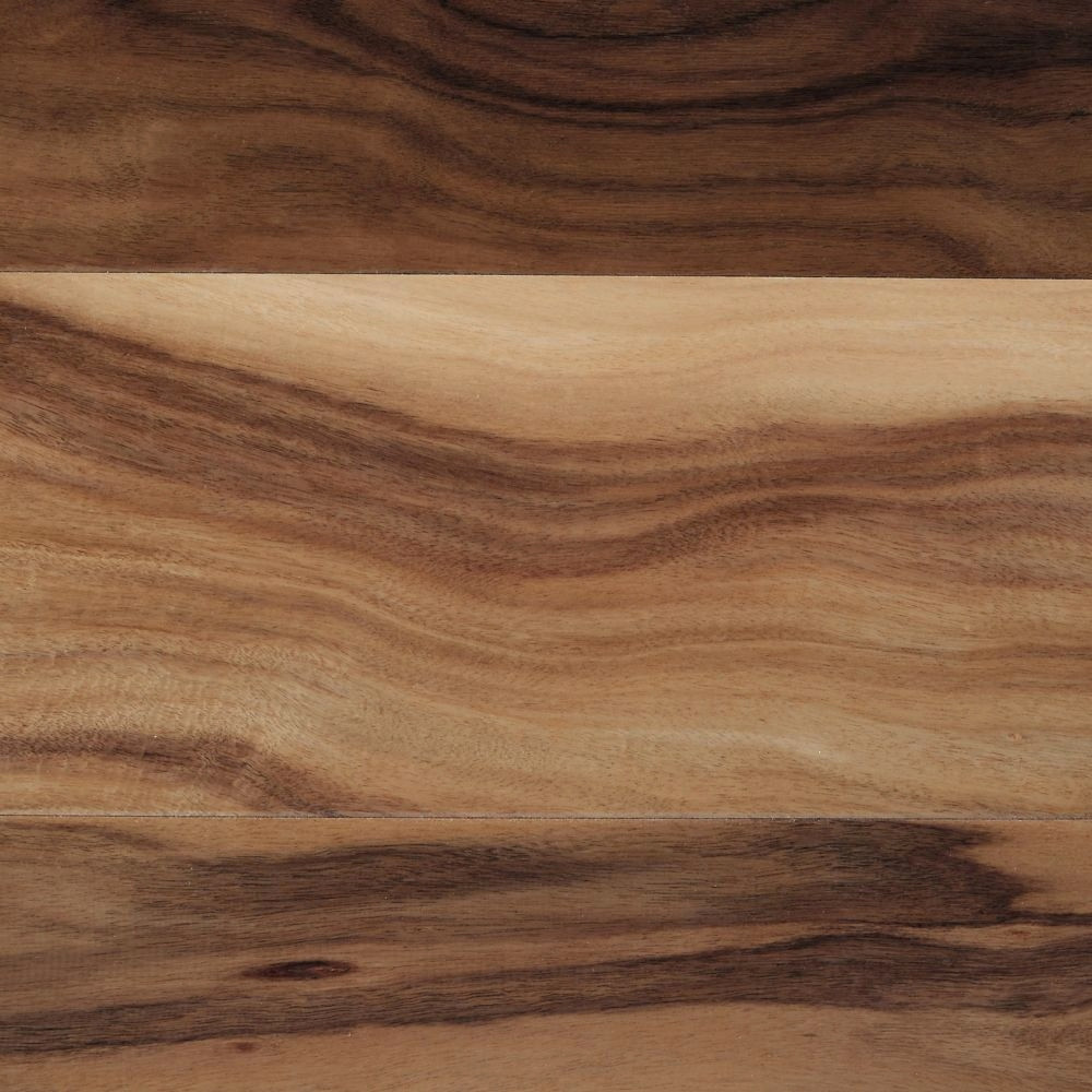 25 Nice How Much Does Restaining Hardwood Floors Cost