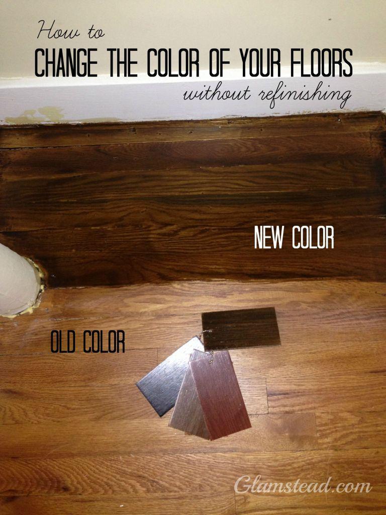 Sanding Hardwood Floors Cost