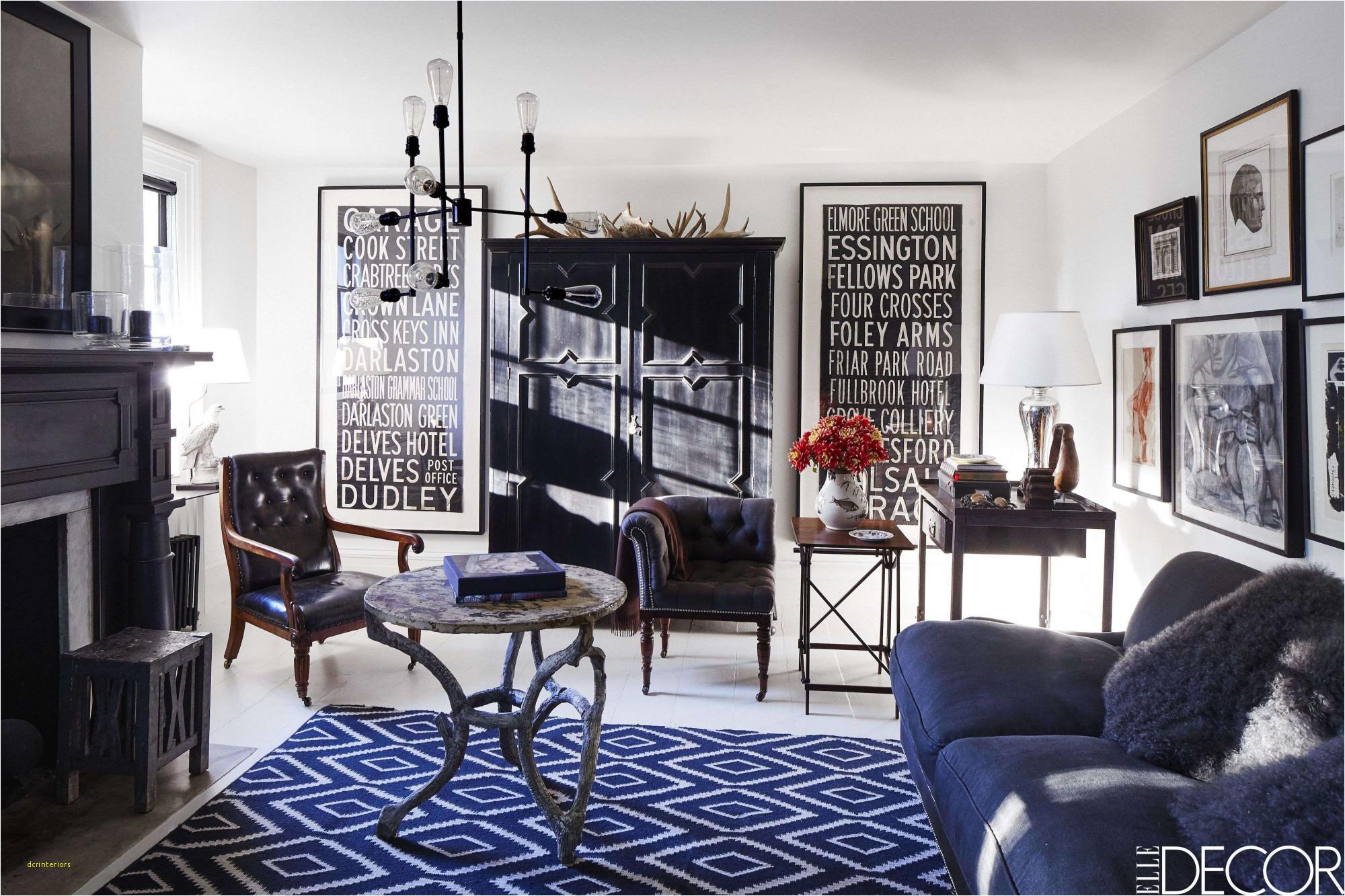 how much is hardwood floor installation cost of wood look porcelain tile best tile installation cost 50 unique wood regarding 24 terrific interior design ideas portrait