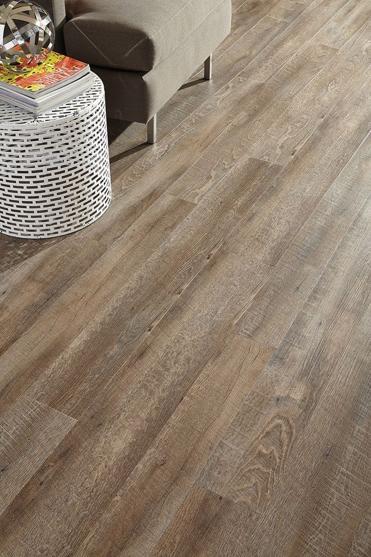 how much is hardwood flooring at lowes of 26 exotic laminate tile flooring lowes peritile intended for top joy offers wood vinyl plank flooring at a variety of cheap wholesale discount vinyl plank