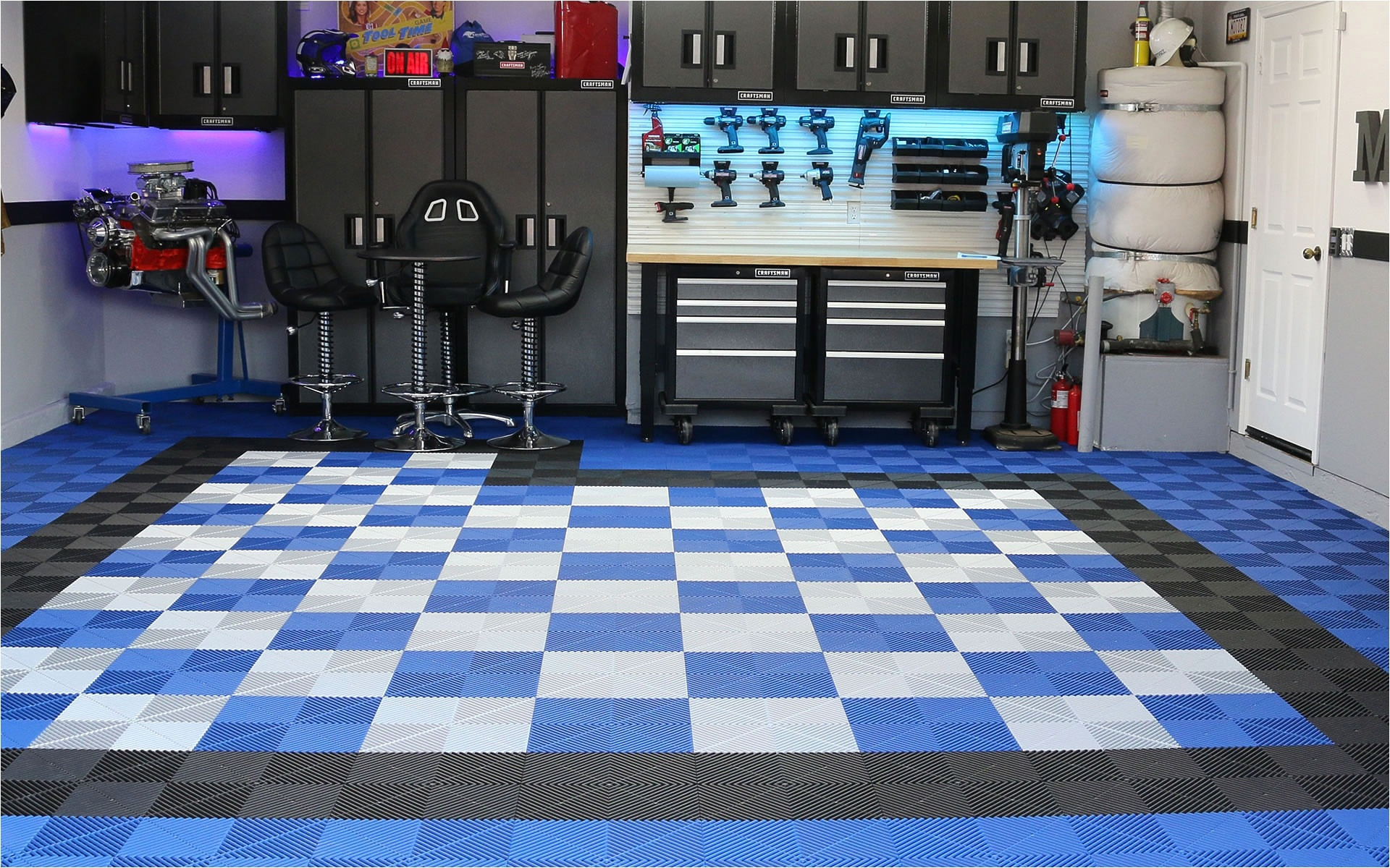 how much is hardwood flooring at lowes of 30 unique hickory flooring lowes gallery flooring design ideas with garage gym flooring lowes