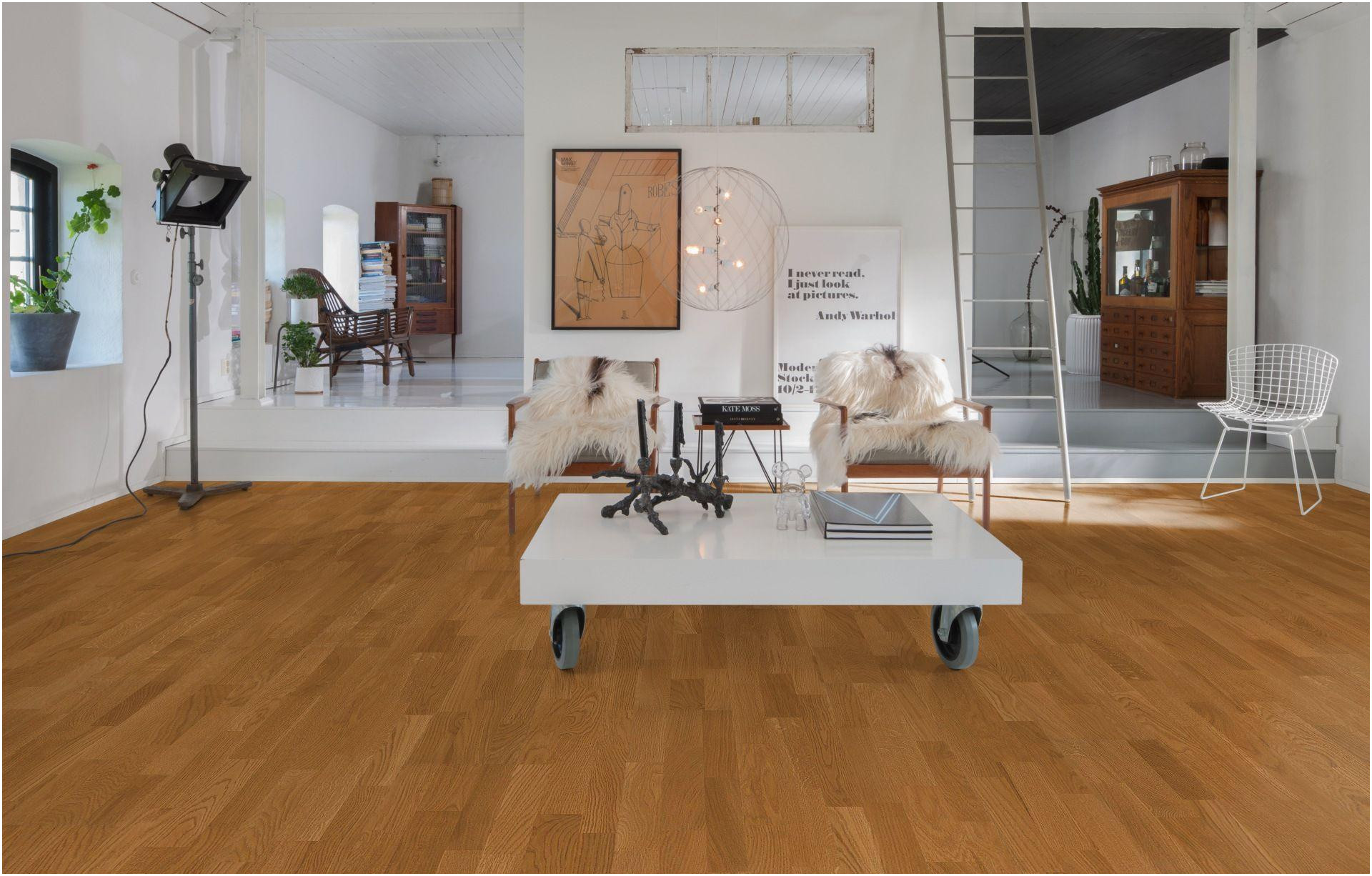 how much is hardwood flooring at lowes of waterproofing wood furniture ivegotwoodfurniture com in waterproofing wood furniture home design waterproof flooring lowes fresh ua wood floors cheap