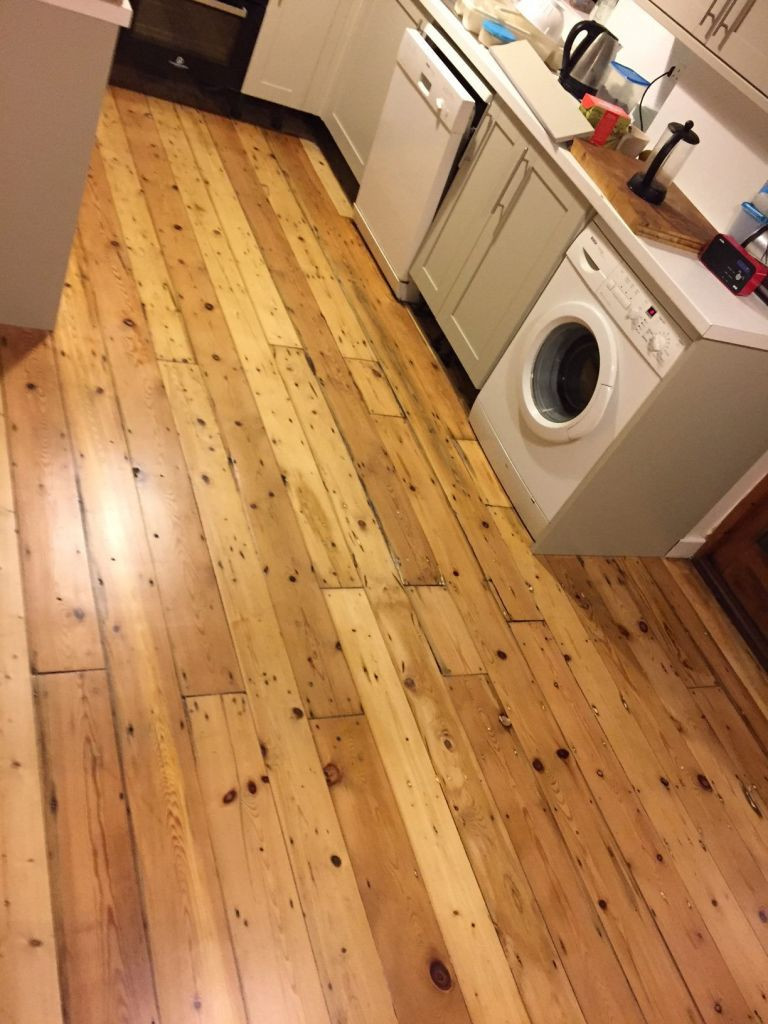 How Much is Hardwood Flooring Per Square Foot Of Diy Hardwood Floor Refinishing Adventures In Staining My Red Oak In Diy Hardwood Floor Refinishing Adventures In Staining My Red Oak Hardwood Floors Products Process
