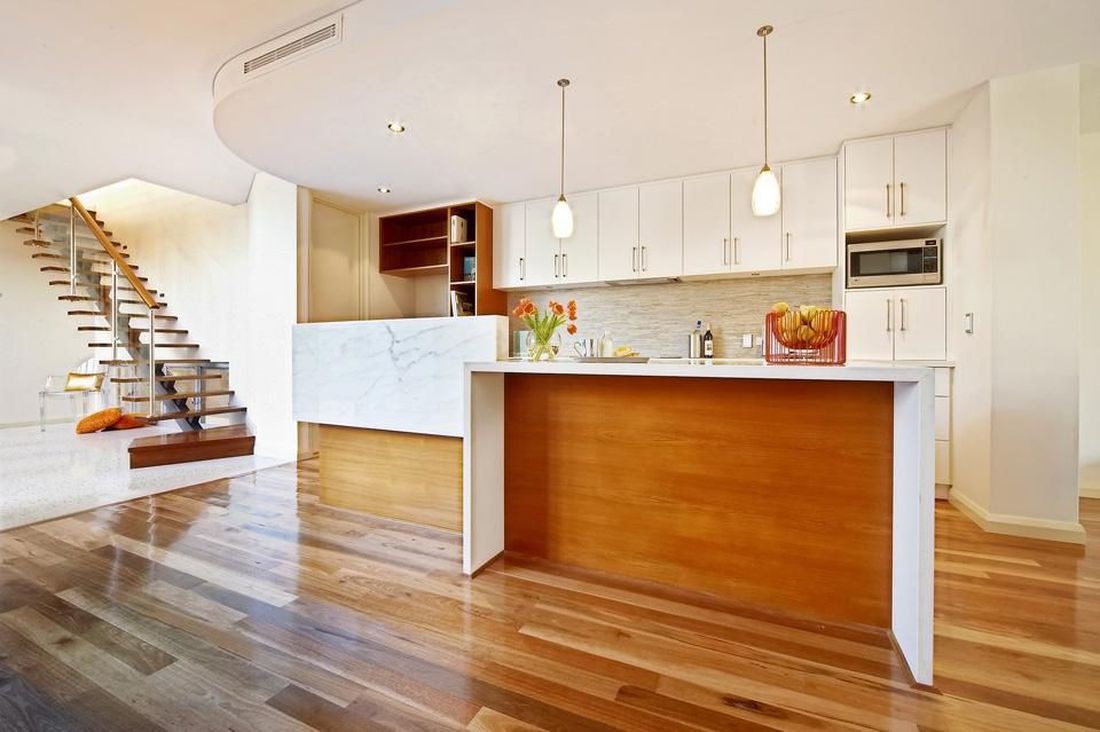 11 Popular How Much Per Square Foot To Install Hardwood