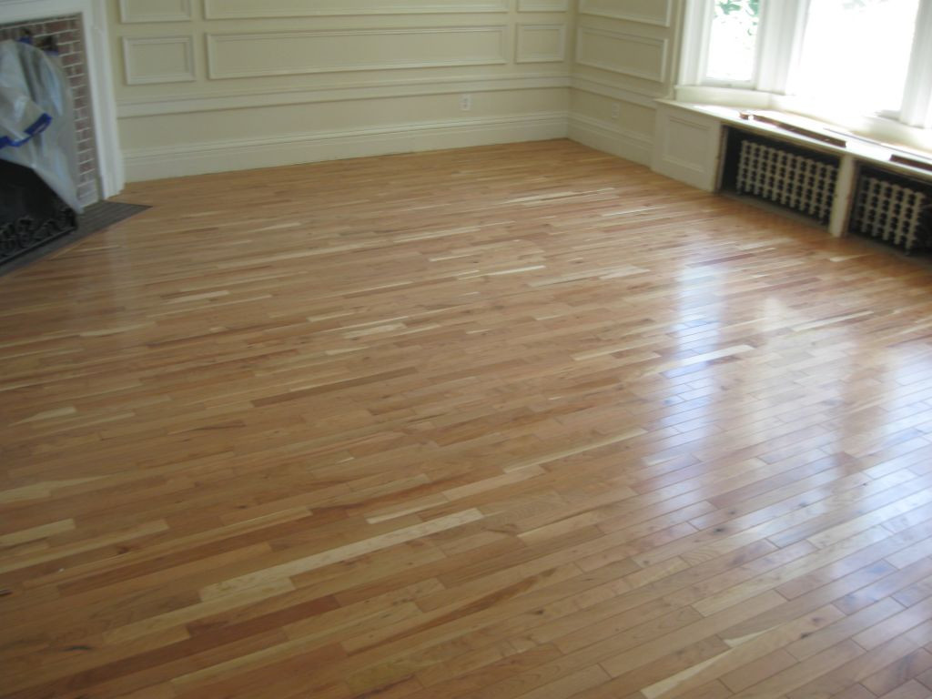 how much should hardwood floor refinishing cost of hardwood floor refinishing products rochester hardwood floors of pertaining to hardwood floor refinishing products rochester hardwood floors of utica home dahuacctvth com hardwood floor refinishing products dahuacctvth com