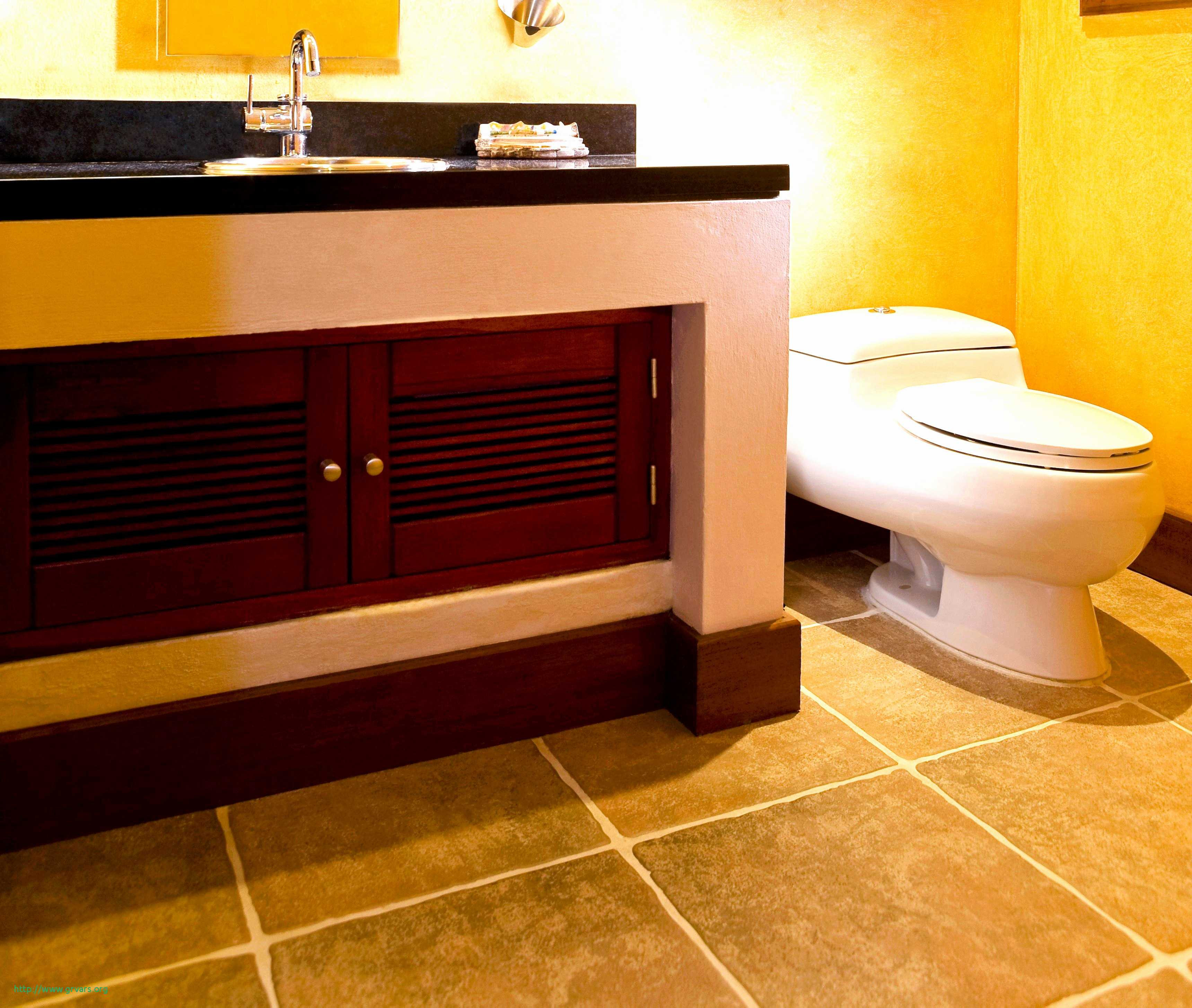 how much should it cost to install hardwood floors of 17 frais cost to replace flooring in home ideas blog throughout 0d exciting beautiful fresh bathroom floor replacement cost all about bathroom hardwood floor estimate how much would