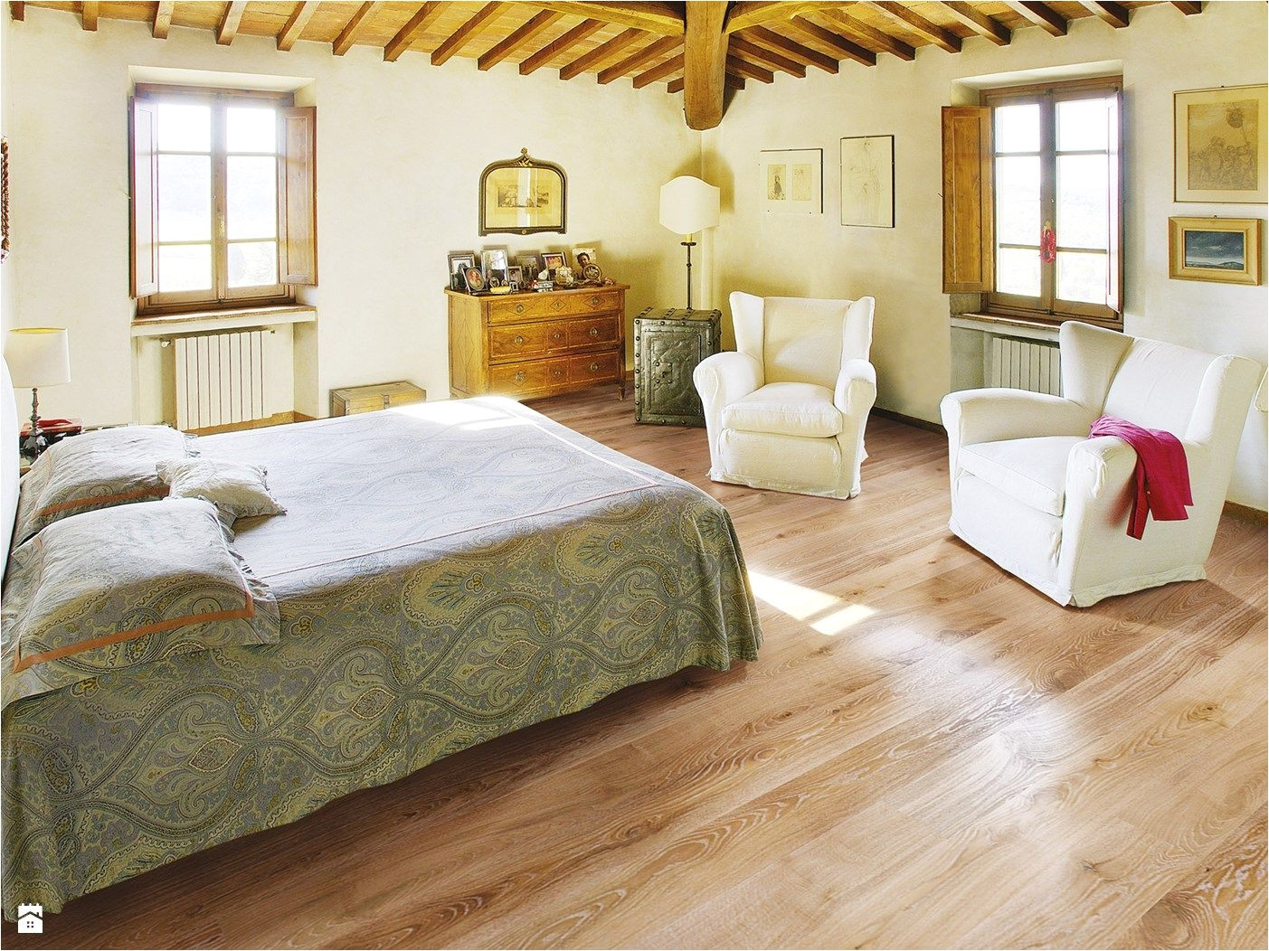 how much to refinish engineered hardwood floors of white washed engineered wood flooring sypialnia styl rustykalny zdja with white washed engineered wood flooring sypialnia styl rustykalny zdja cie od barlinek bedroom