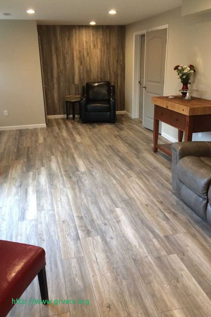 How Should Hardwood Flooring Be Laid Direction Of 21 Unique Pattern for Laying Hardwood Flooring Ideas Blog In Can You Use Vinyl Plank Flooring Walls Archivosweb