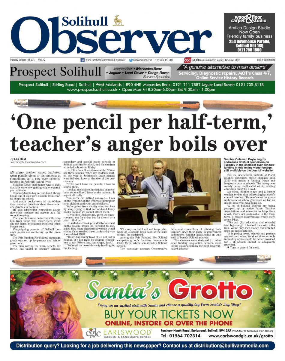 how to bid a hardwood floor job of caroline spelman archives the solihull observer with teacher front