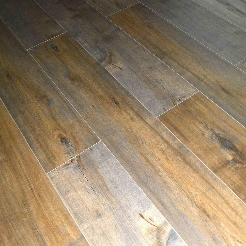 how to bid a hardwood floor job of home decorators collection rivendale oak 12 mm t x 6 26 in w x regarding mocha birch 12 mm thick x 7 72 in wide x 48
