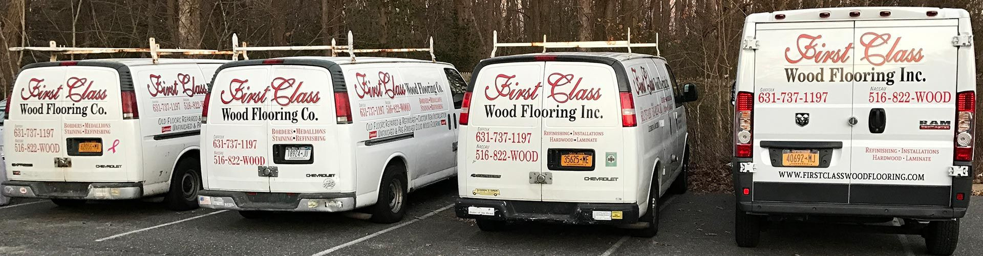 How to Care for Engineered Hardwood Floors Of First Class Wood Flooring Have Years Of Experience In Installing Inside First Class Wood Flooring Have Years Of Experience In Installing Laminate Floors Engineered Hardwood Hardwood Floor Refinishing In Suffolk County and East