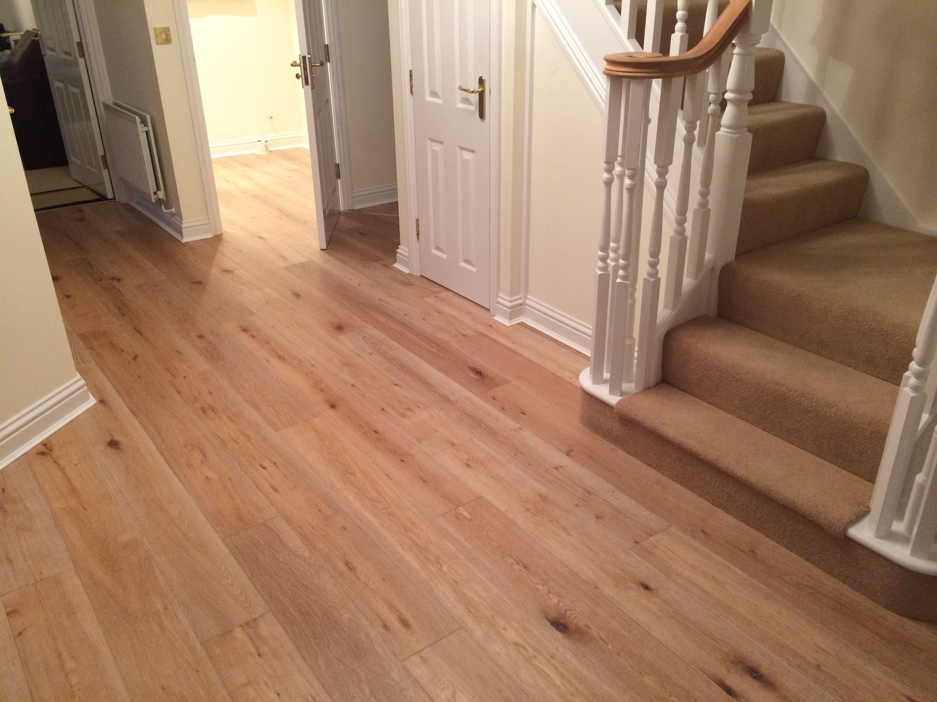 how to care for engineered hardwood floors of this beautiful oak wood flooring really complements this beautiful for this beautiful oak wood flooring really complements this beautiful entrance hall oakwoodflooring supplyandfit salisburywoodfloors