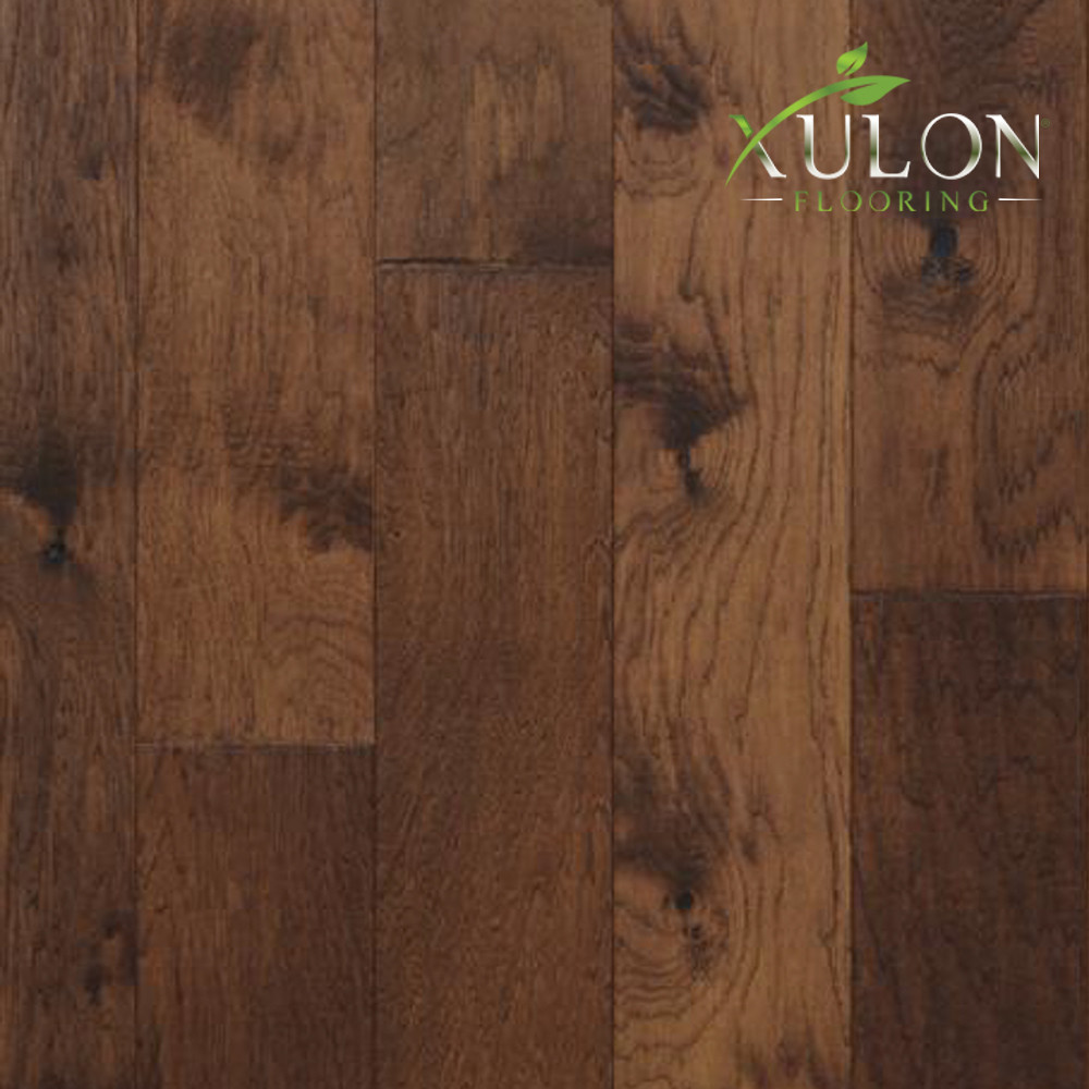 how to clean bruce engineered hardwood floors of woodwudy wholesale flooring woodwudywholesaleflooring on pinterest with regard to 031f6cbfeb2ca2155a1af0a4e8ecc774