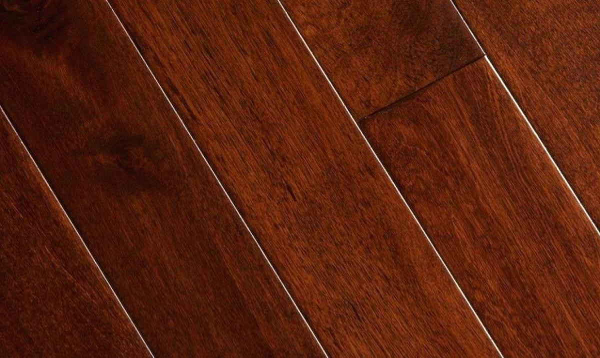 15 Amazing How To Clean Engineered Hardwood Floors Bona