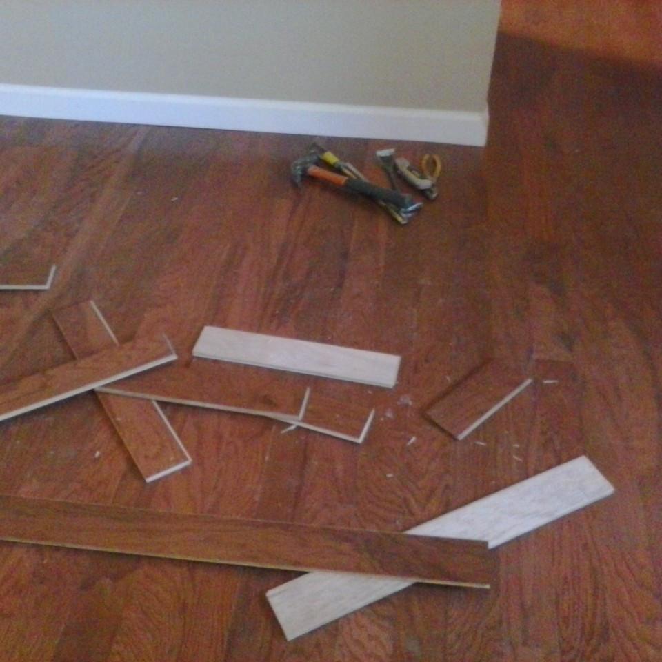 how to clean hardwood floors under carpet of picazo carpet flooring carpet and floor installations inside picazos flooring20150520171107 12460 1odbtjo 960x960
