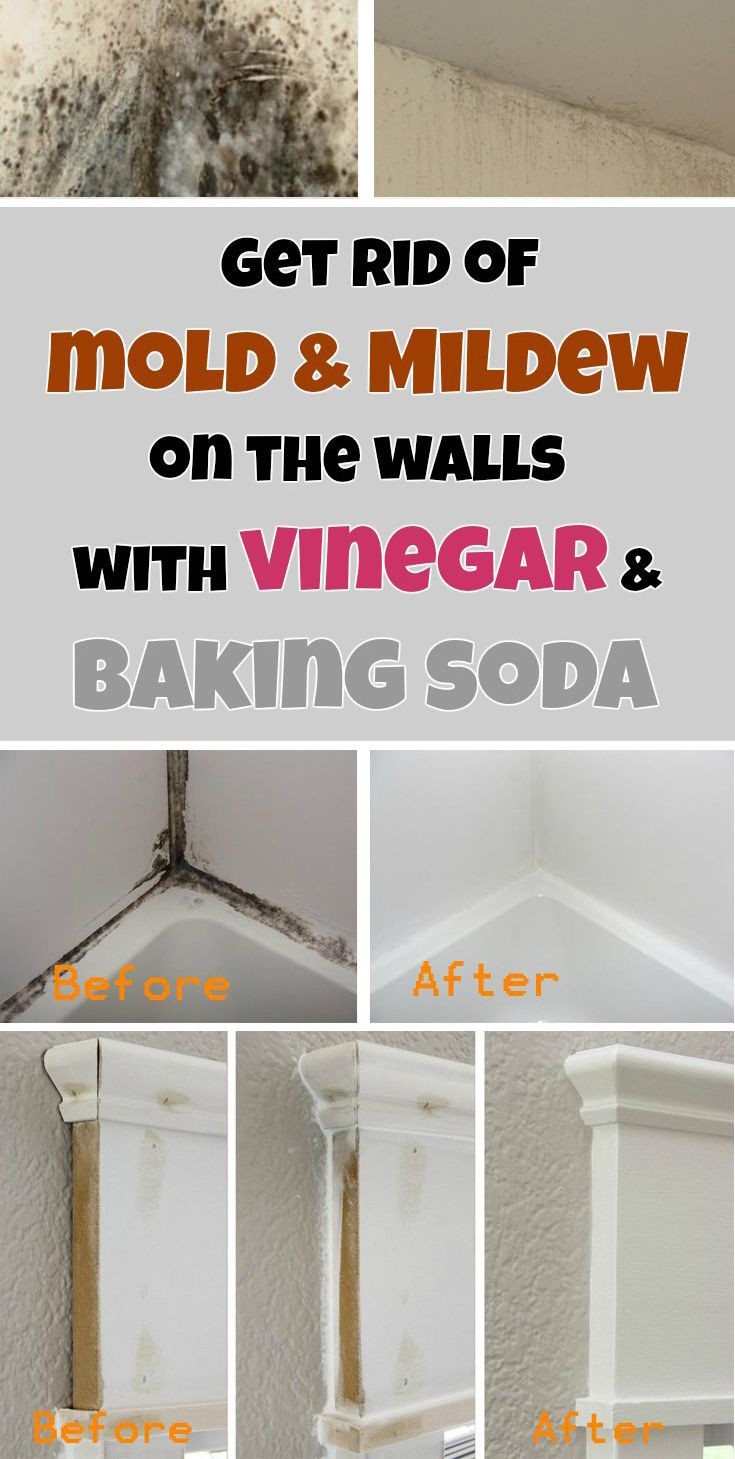 how to clean hardwood floors with vinegar and baking soda of 60 best cleaning with vinegar images on pinterest cleaning hacks for get rid of mold mildew on the walls with vinegar and baking soda mycleaningsolutions com