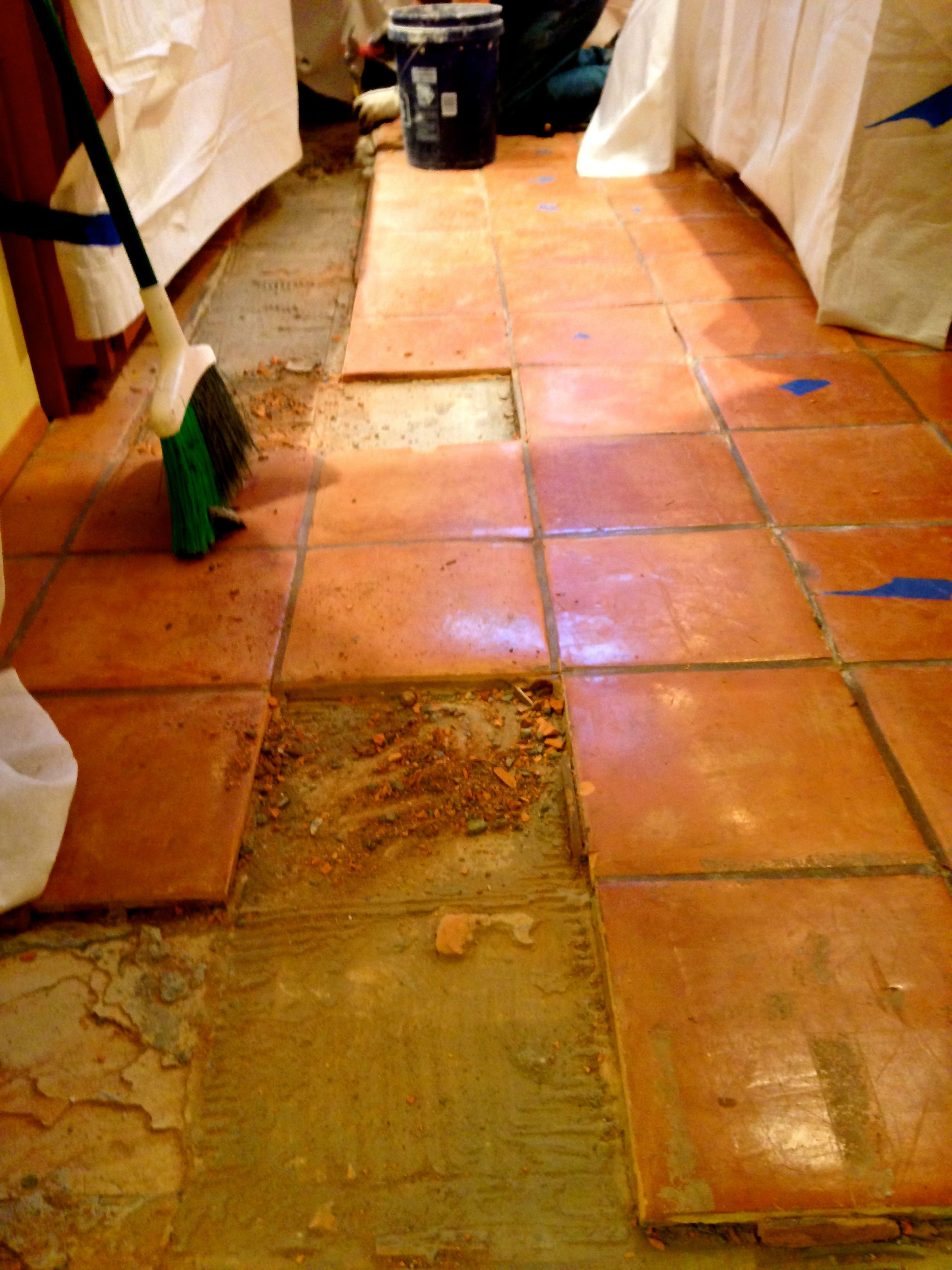 how to clean hardwood floors with vinegar and baking soda of cleaning tile floors with vinegar 50 lovely how to clean tile floors for cleaning tile floors with vinegar stripping cleaning and staining saltillo tile