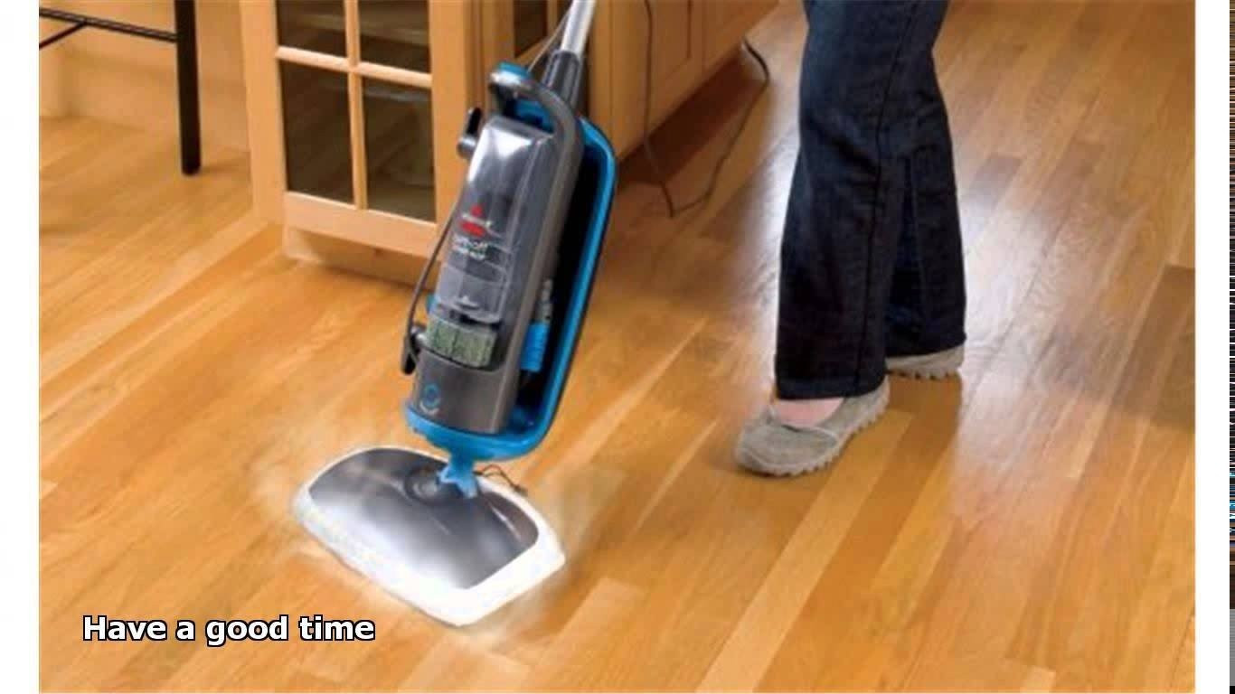 How to Clean Hardwood Floors with Vinegar Of 15 Luxury Steam Mop for Hardwood Floors Stock Dizpos Com In Laminate Wood Flooring Cleaner