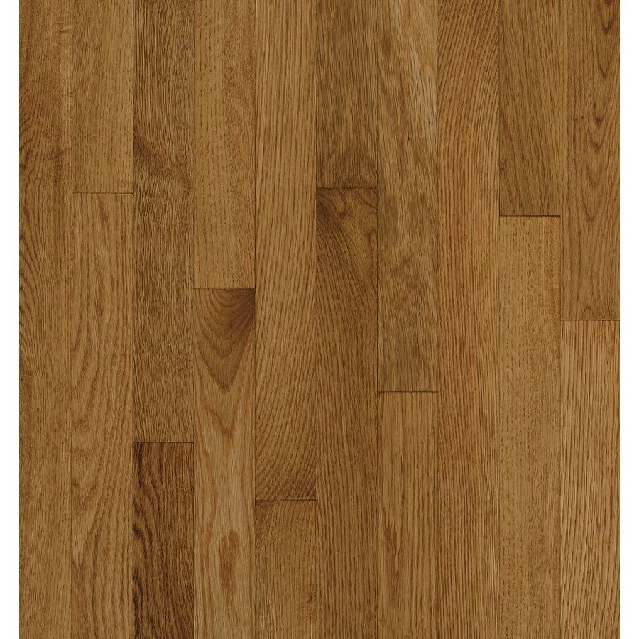 How to Clean Prefinished Hardwood Floors with Steam Of Bruce Natural Choice 2 25 In Prefinished Spice Oak Hardwood Flooring within Bruce Natural Choice 2 25 In Prefinished Spice Oak Hardwood Flooring 40 Sq Ft