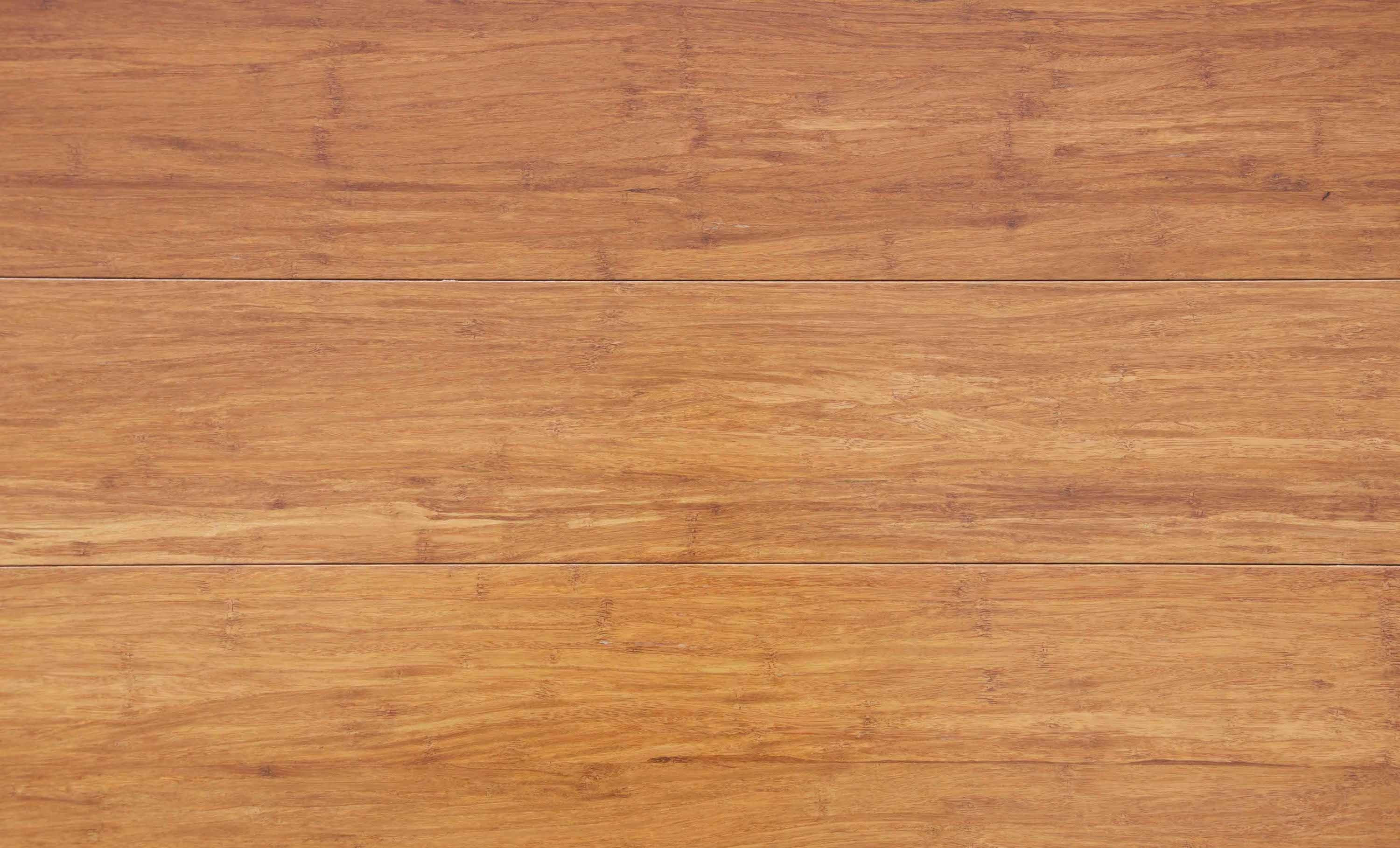 How to Clean Vinyl Hardwood Floors Of 37 Best Unfinished Bamboo Floor Stock Flooring Design Ideas within Bamboo Laminate Flooring Rhino Style Moyen Wood Effect Vinyl Floor