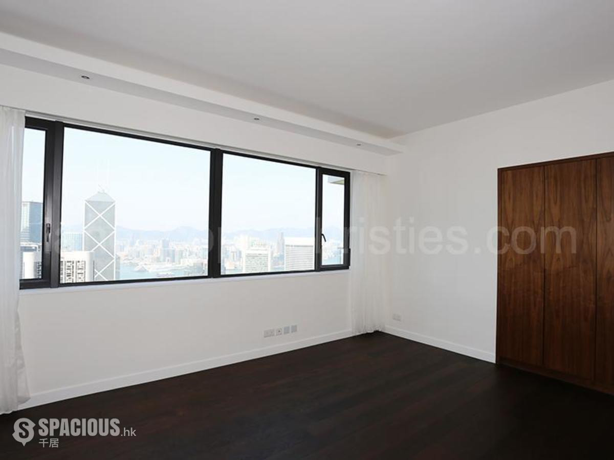How to Close Gaps In Hardwood Floors Of Magazine Gap towers 3bd 2ba for Rent Mid Levels Central within Mid Levels Central Magazine Gap towers 05